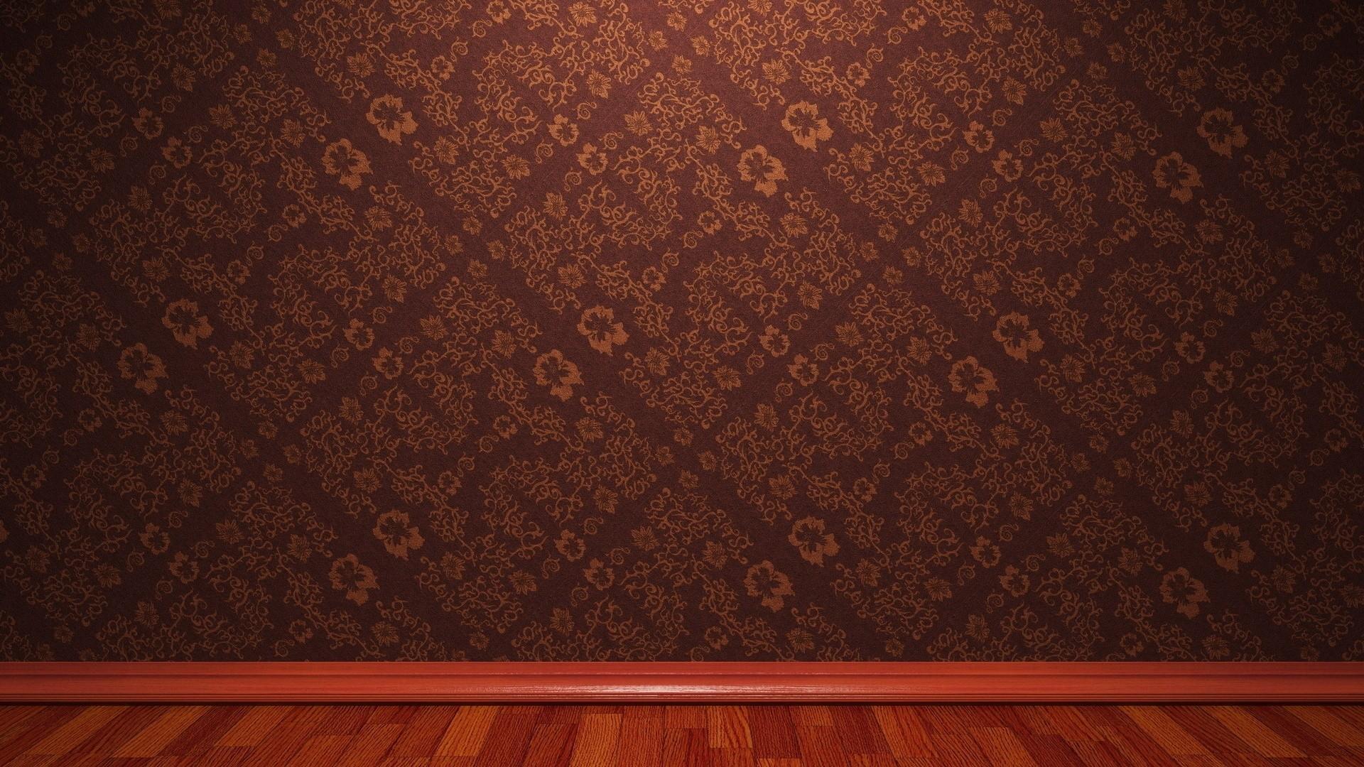 background, texture, grid · background, texture, wallpaper