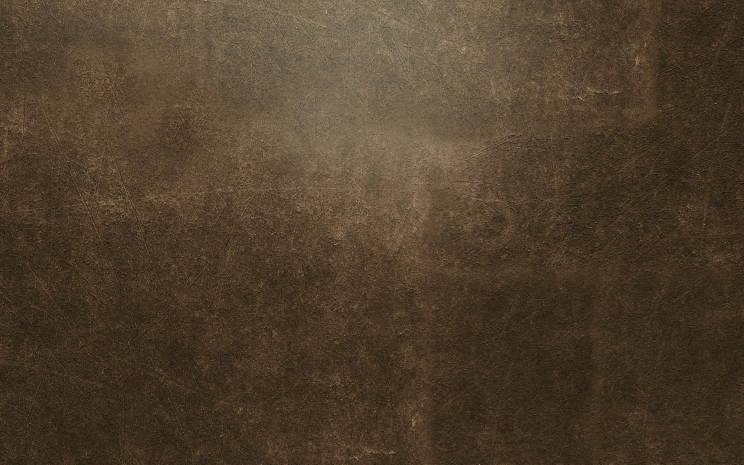 Textures Background Wallpaper Textures, Background