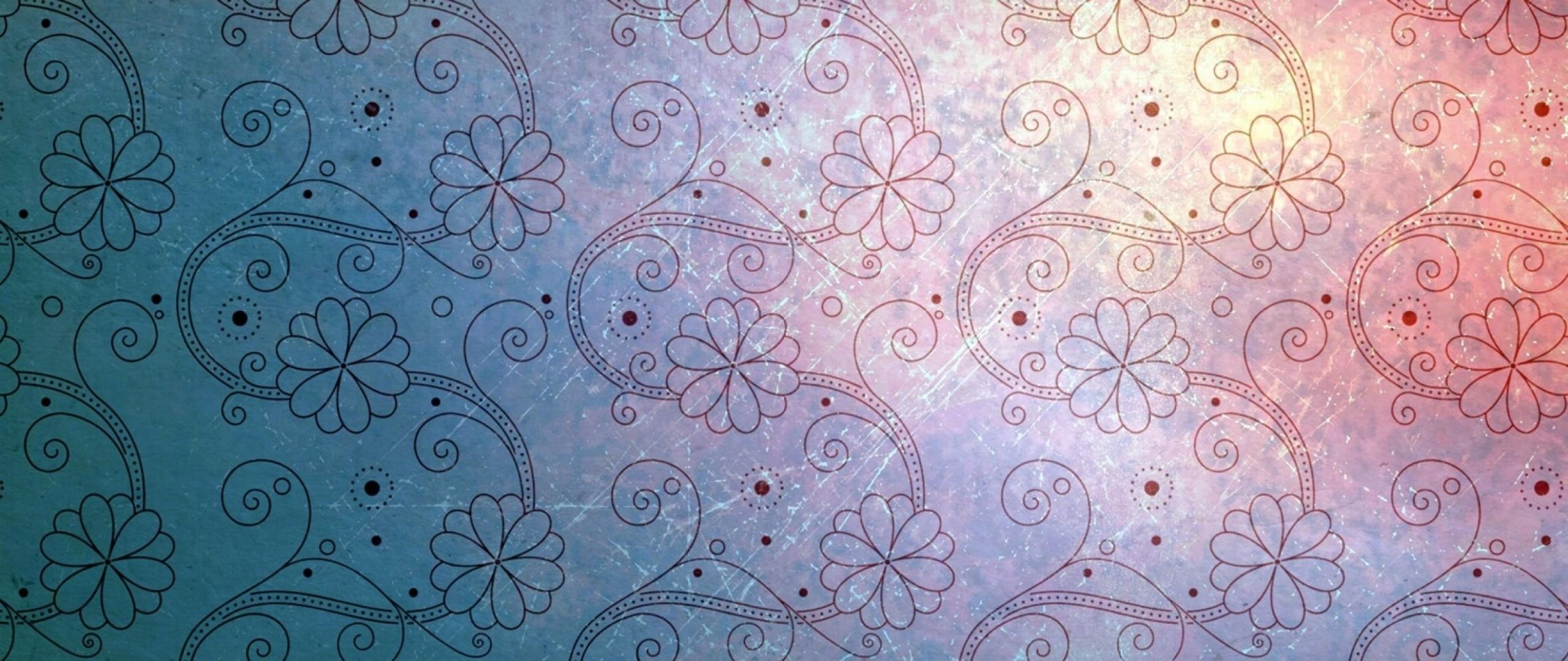 Wallpaper texture, background, wallpaper, pattern, color