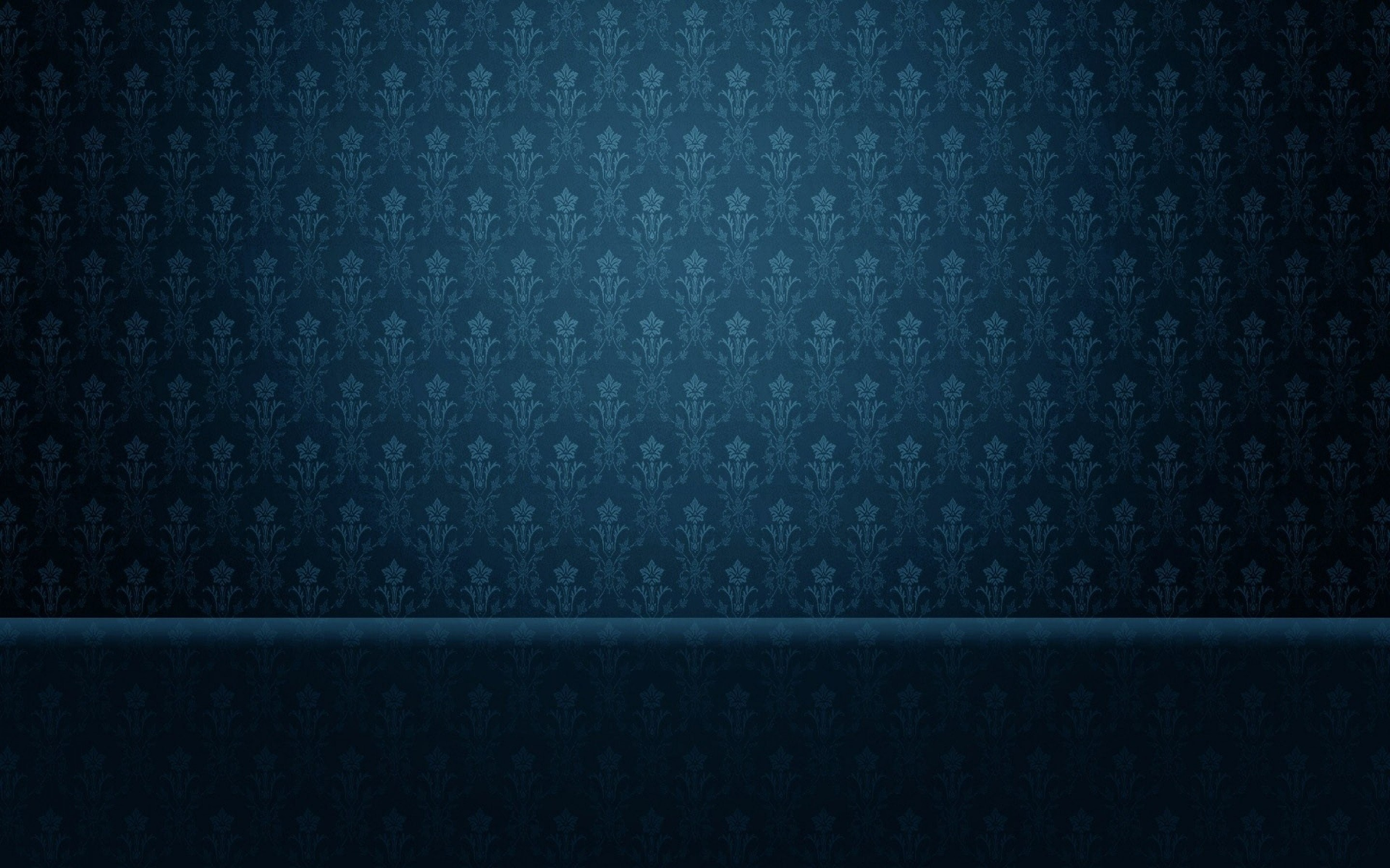 Gradient Texture Background