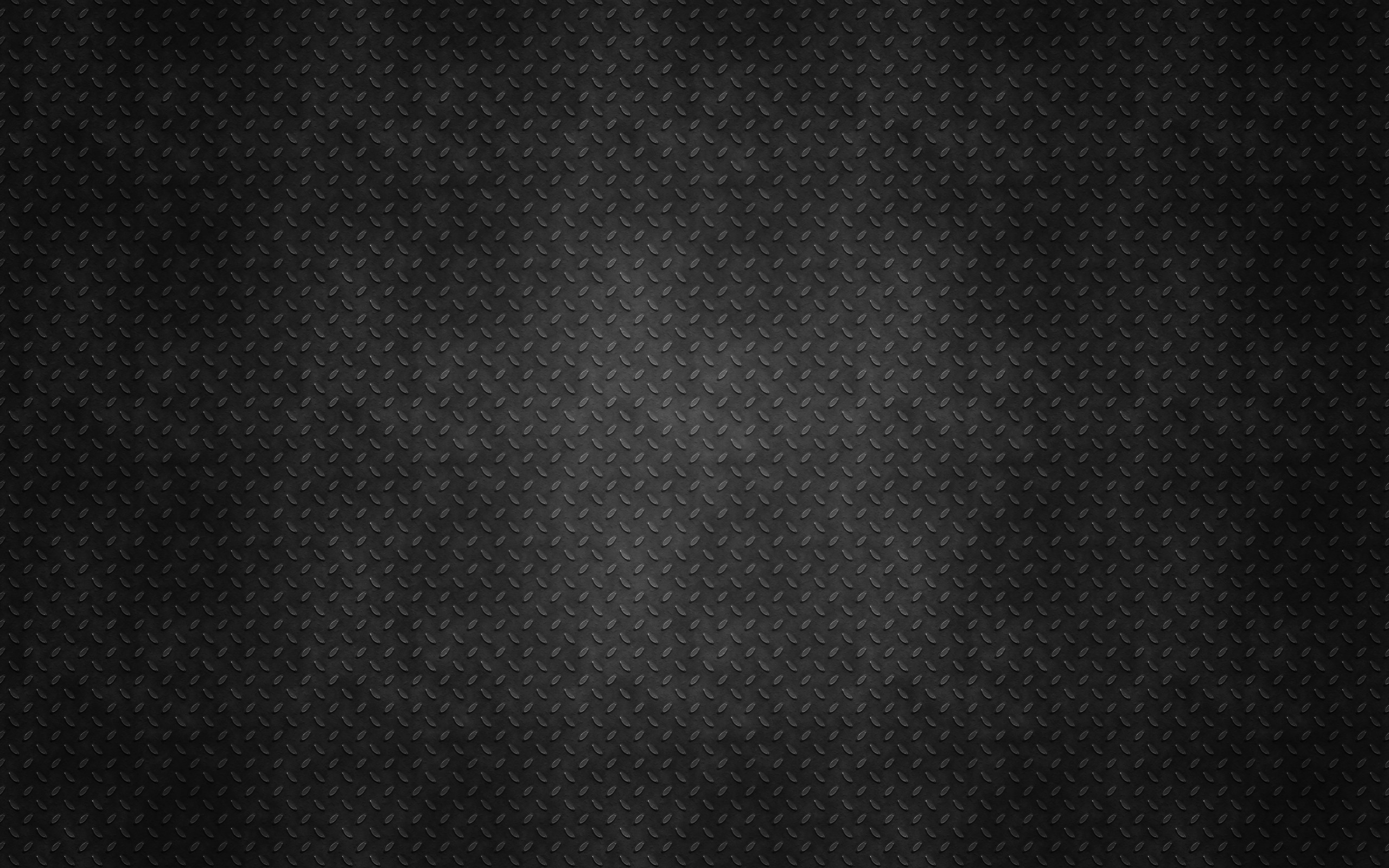 texture metal background black wallpaper wallpapers #3779
