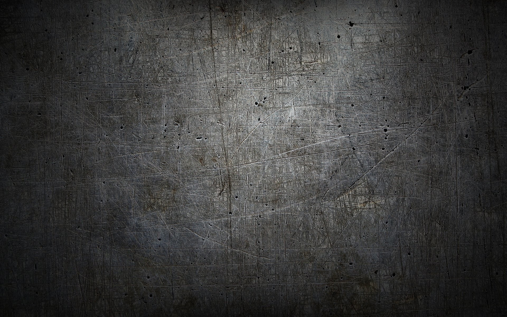 HD Wallpaper   Background ID:316707. Abstract Texture