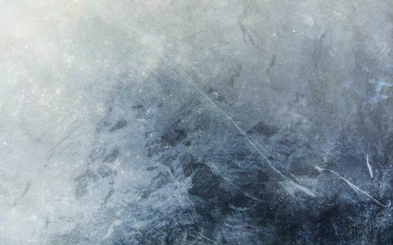 Texture Wallpaper 4
