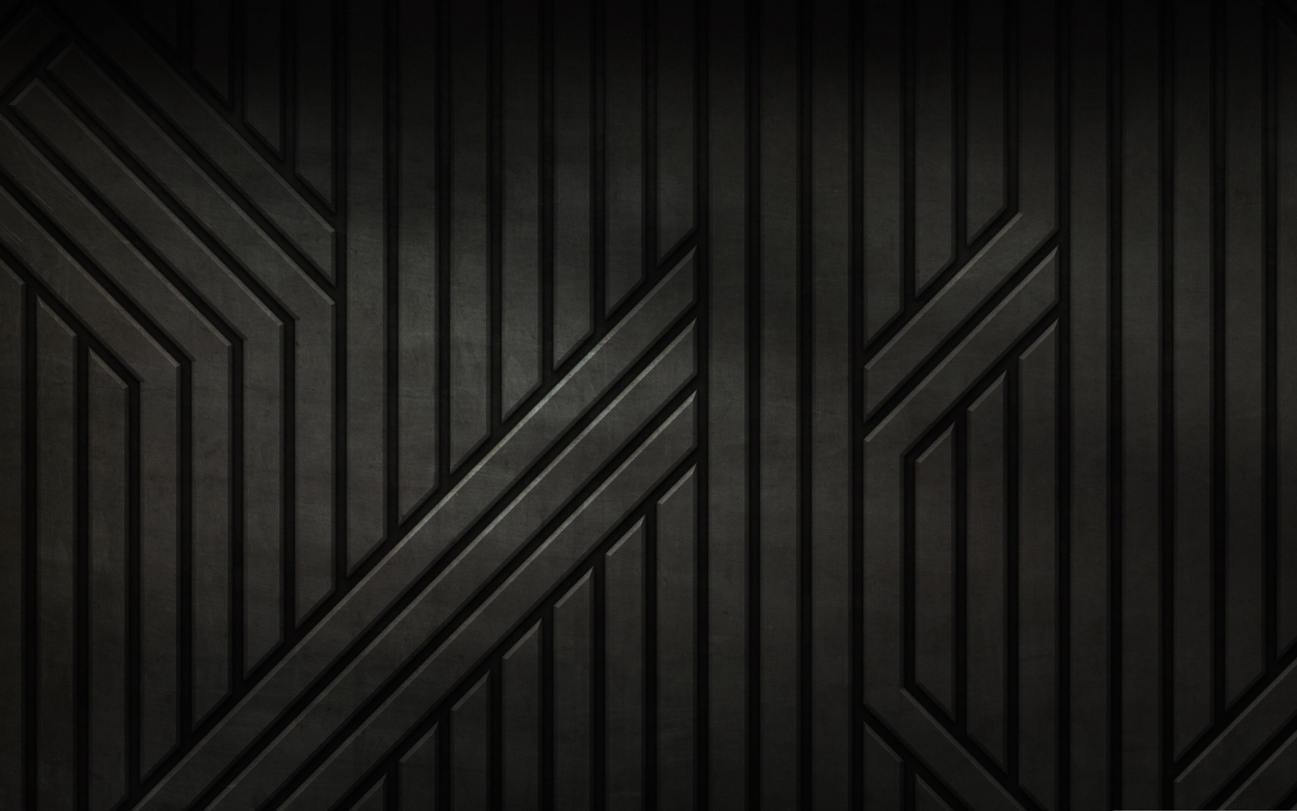 Grey Texture Background and Wallpaper (25)