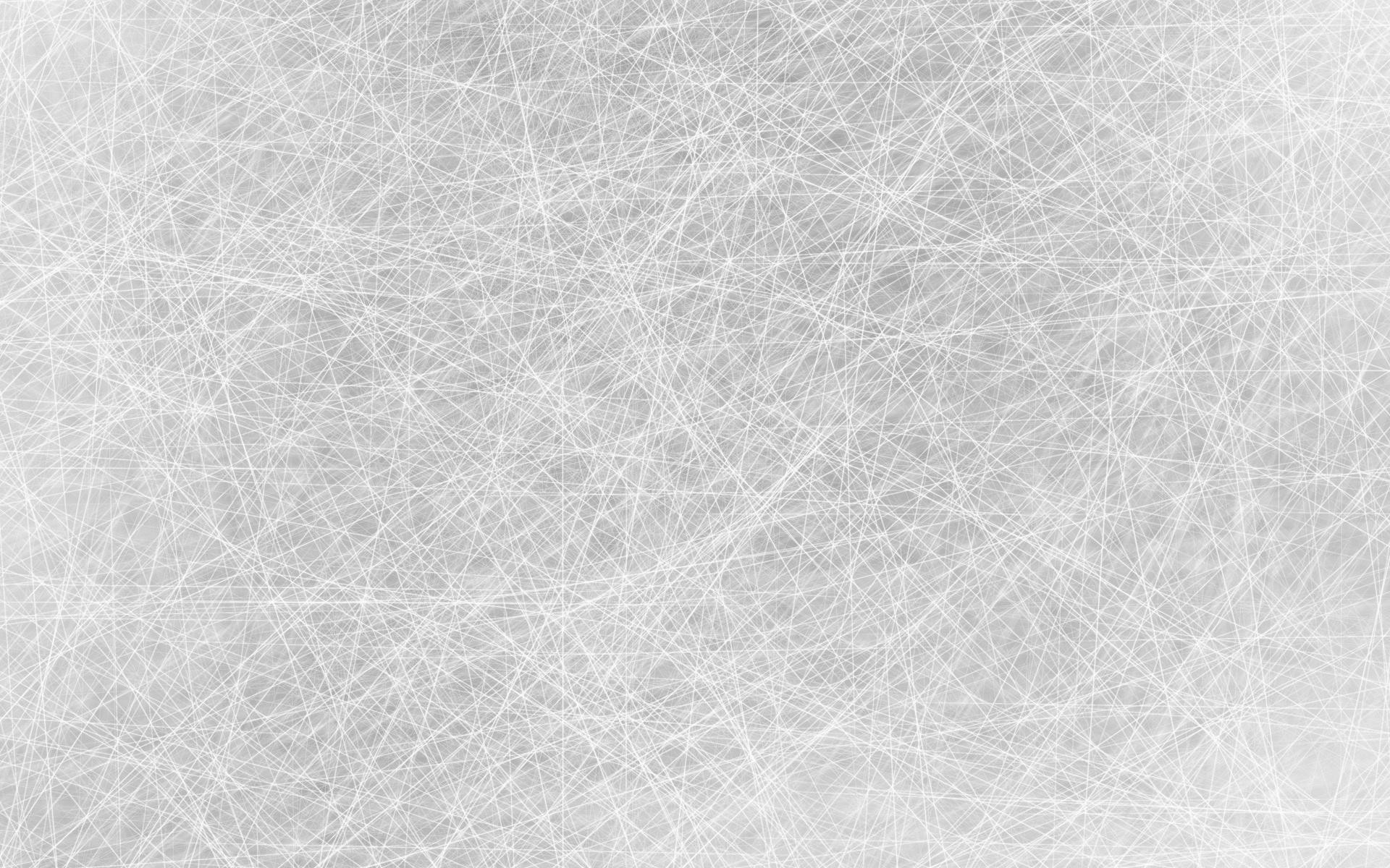 White Texture Background Wallpaper Hd #10577