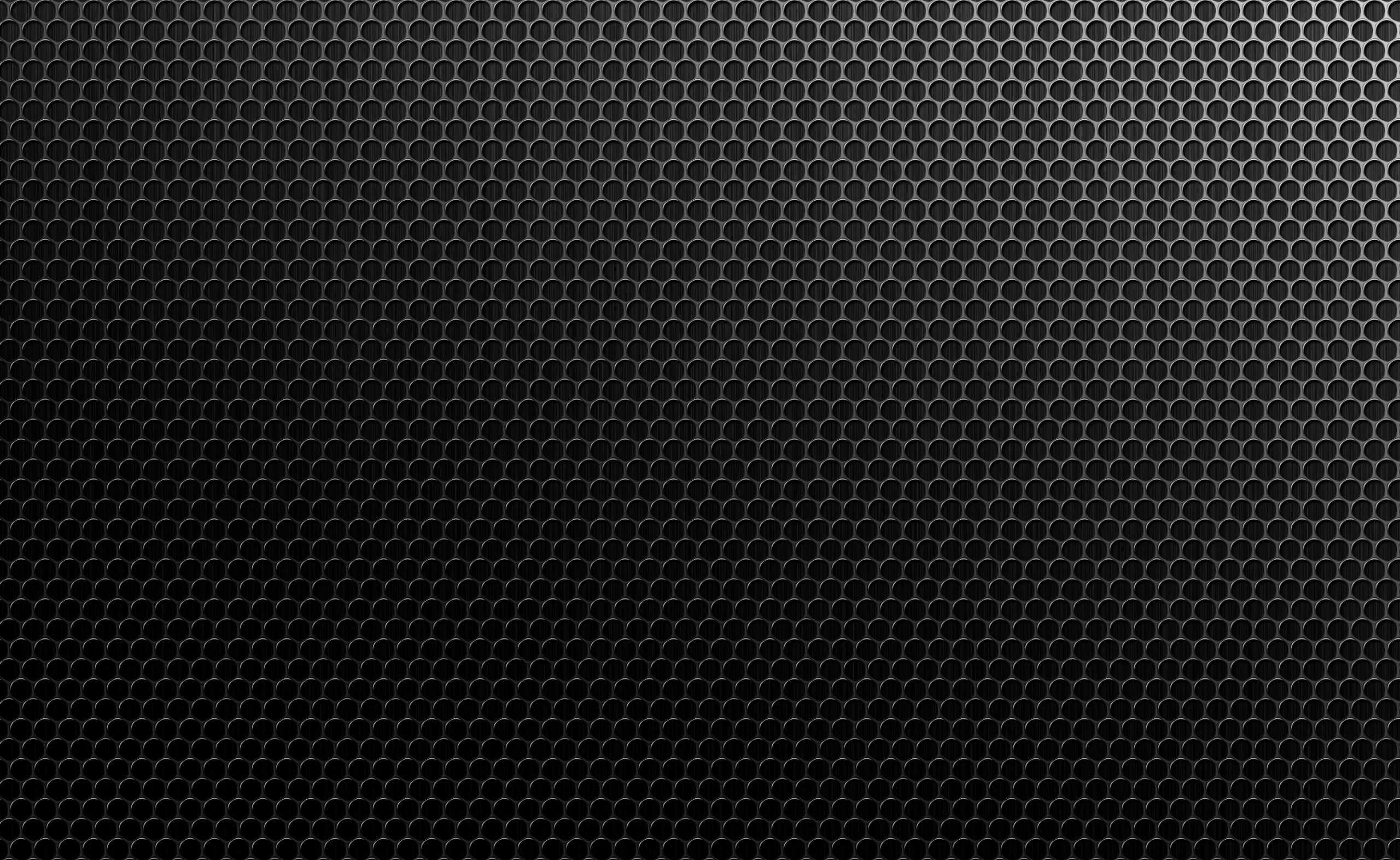 Texture background wallpaper black wallpapers textures download Stock #9918