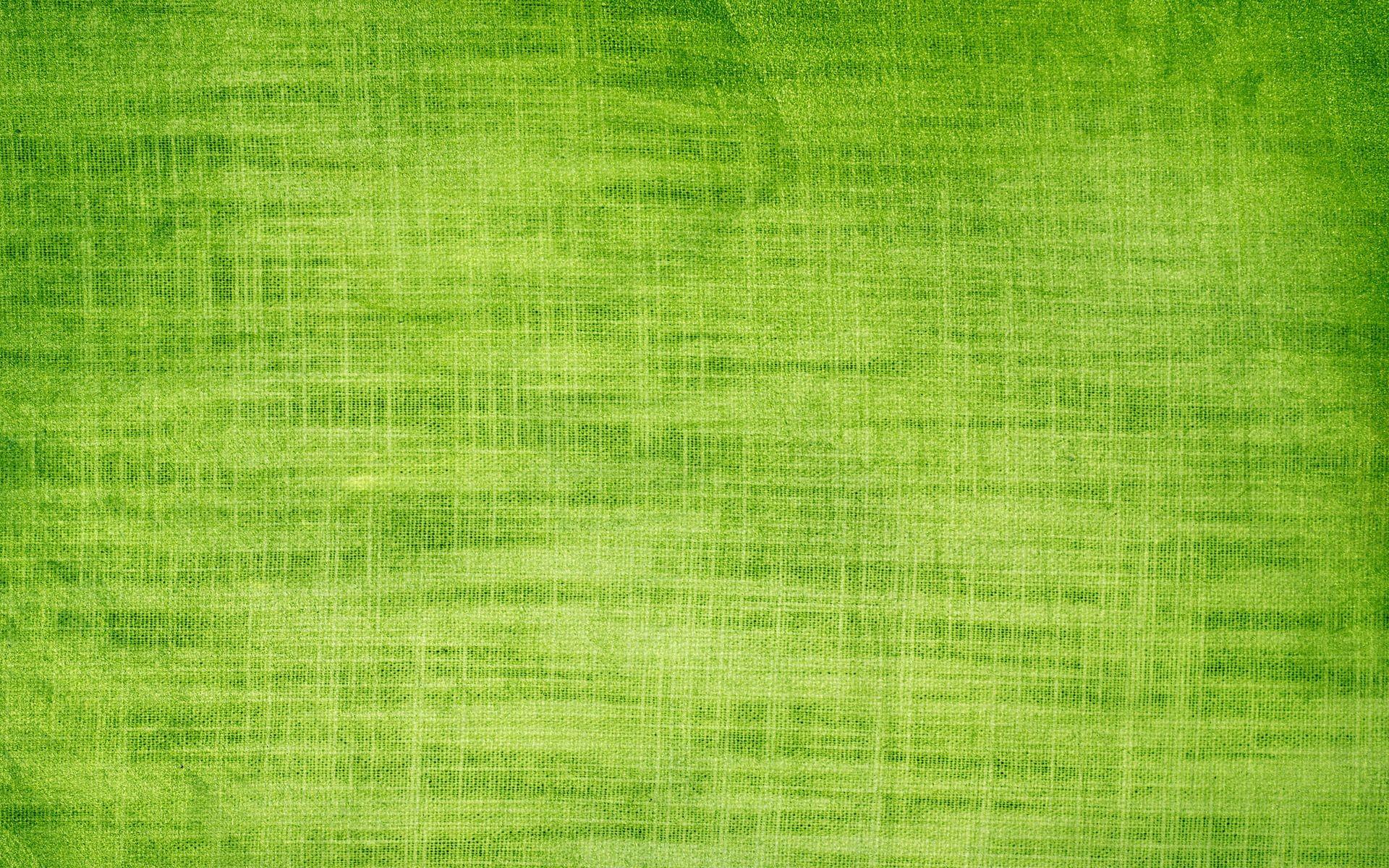Weekly Wallpaper: Resurface Your Desktop With Beautiful Textures .