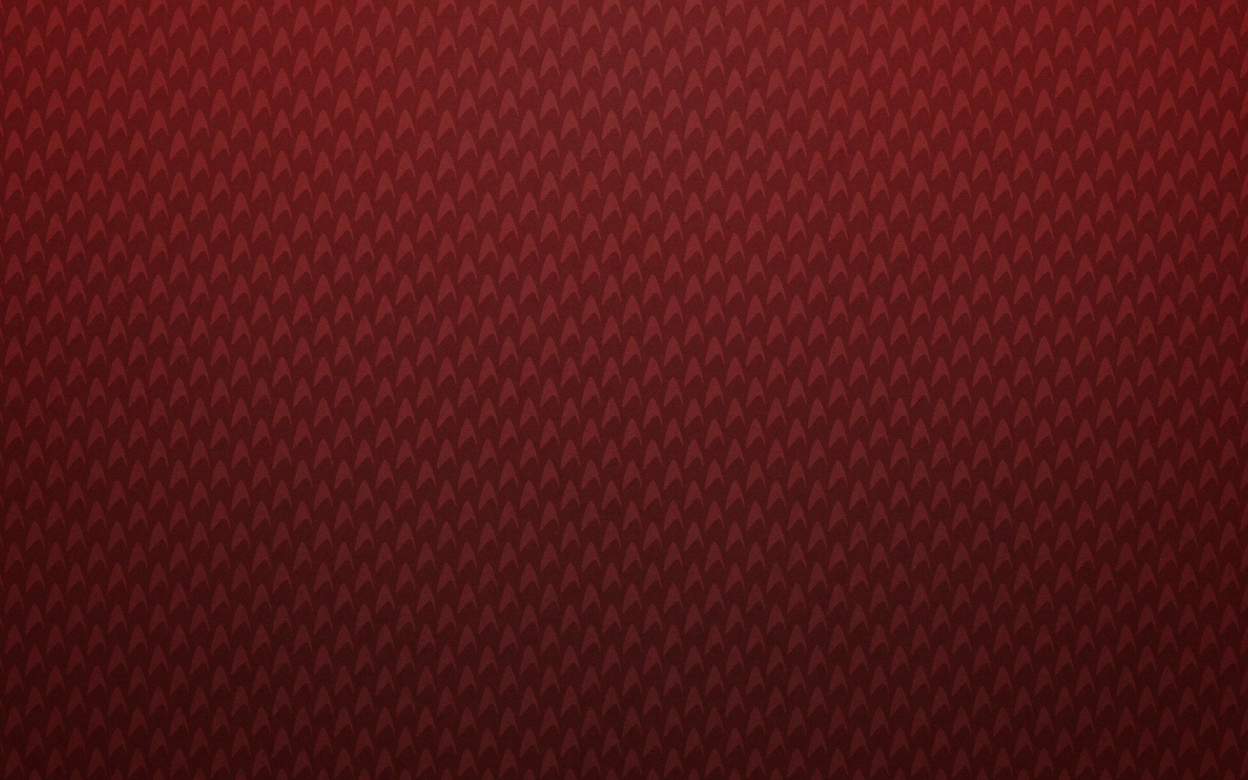 best-textured-background-32 Textured wallpaper HD free wallpapers .