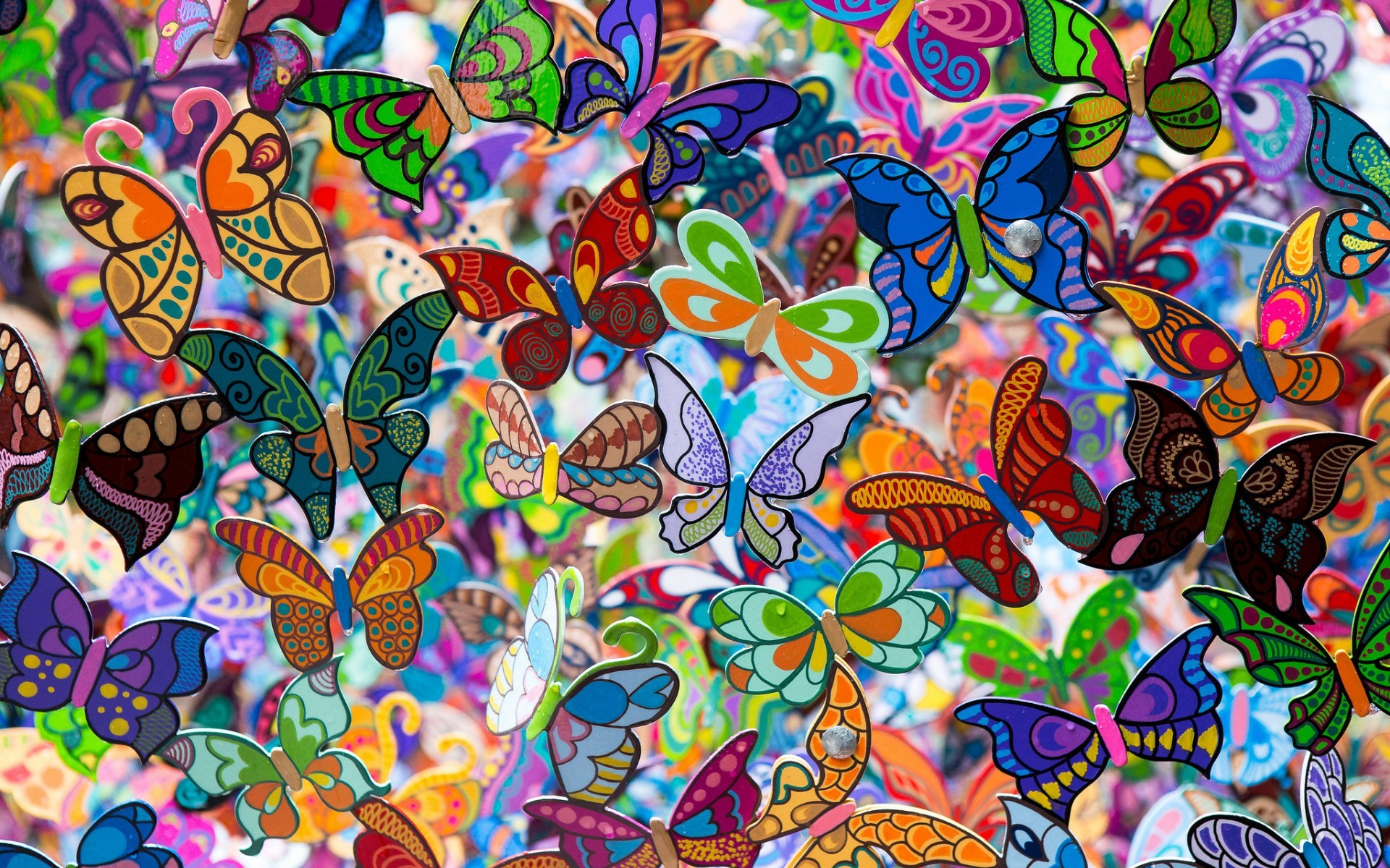 color butterfly texture background wallpaper hd widescreen high quality  desktop 3d