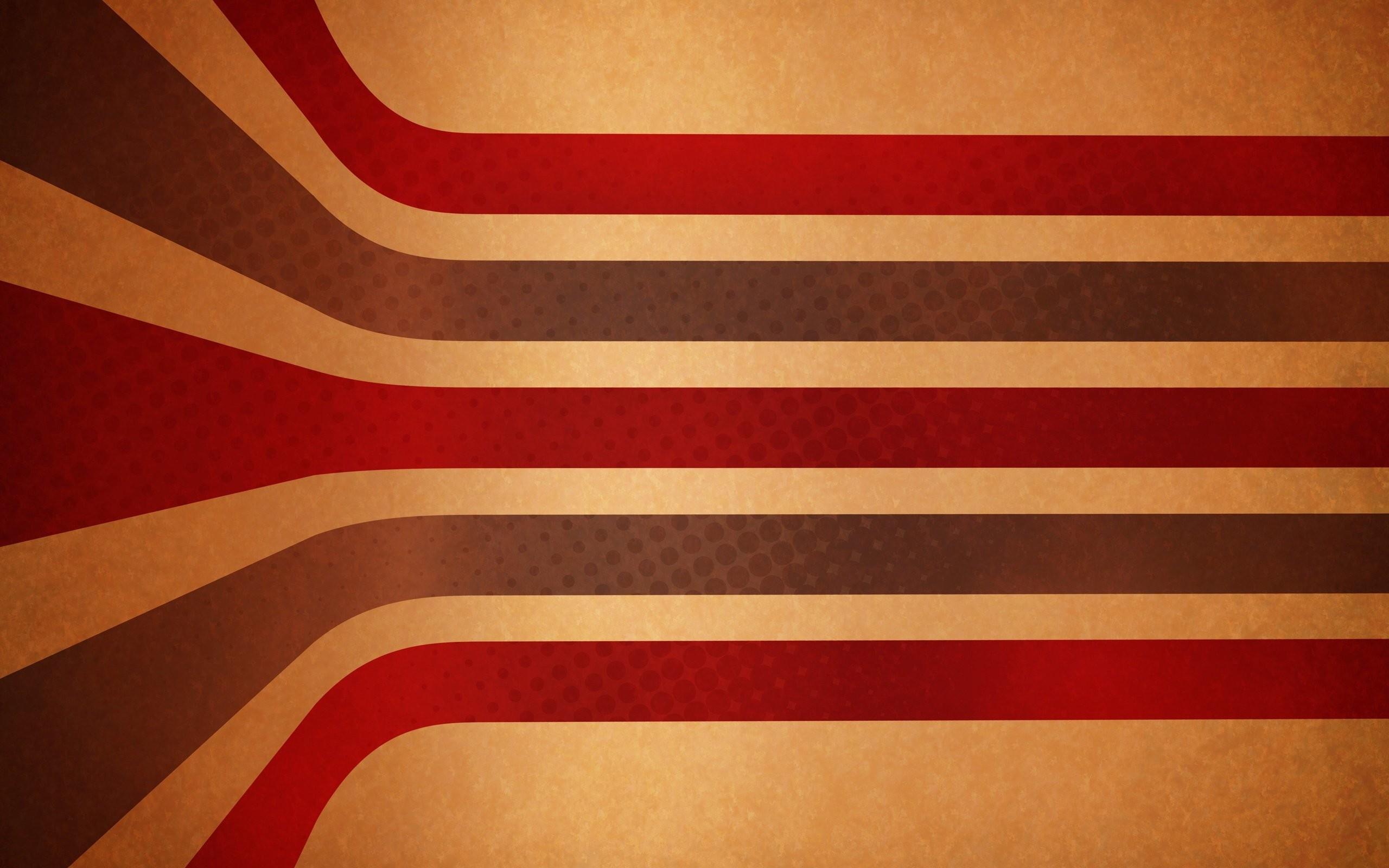 Texture Background 689573