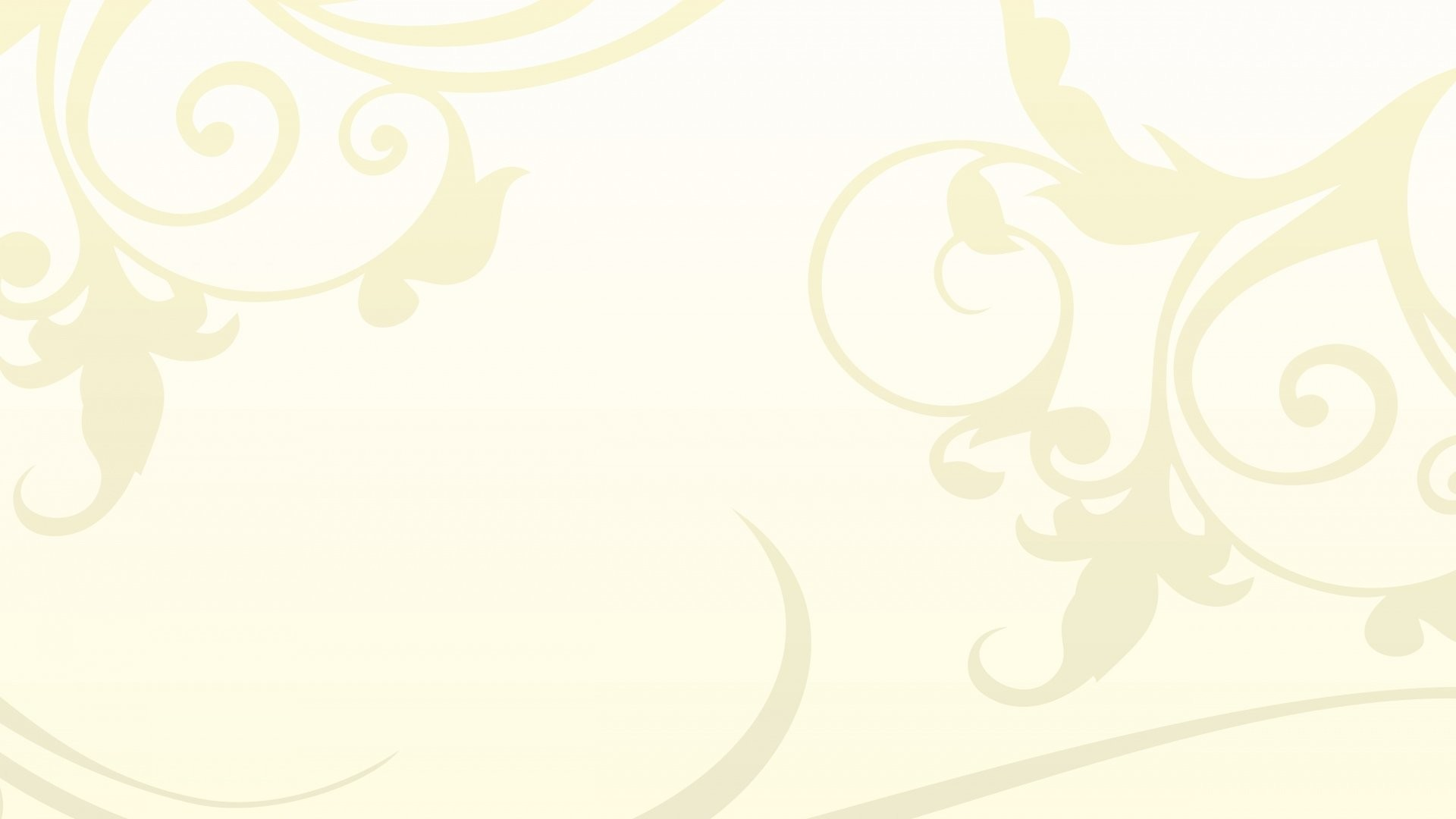 Pattern Texture Light Background Flower Image …