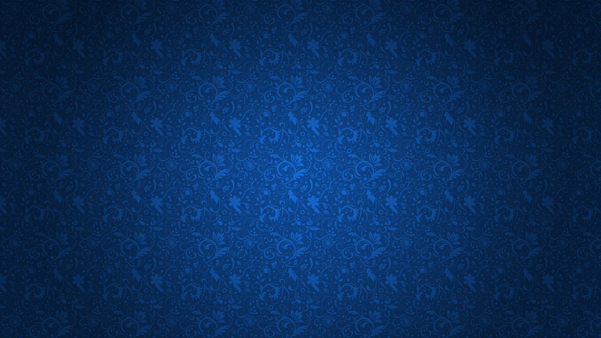 high definition beautiful blues texture backgrounds wide  wallpapers:1280×800,1440×900,1680×1050 –