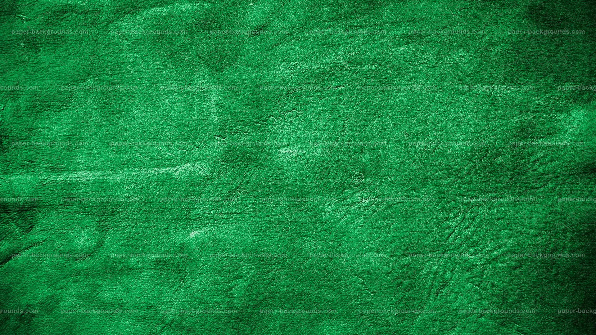 Green Texture Background 786281