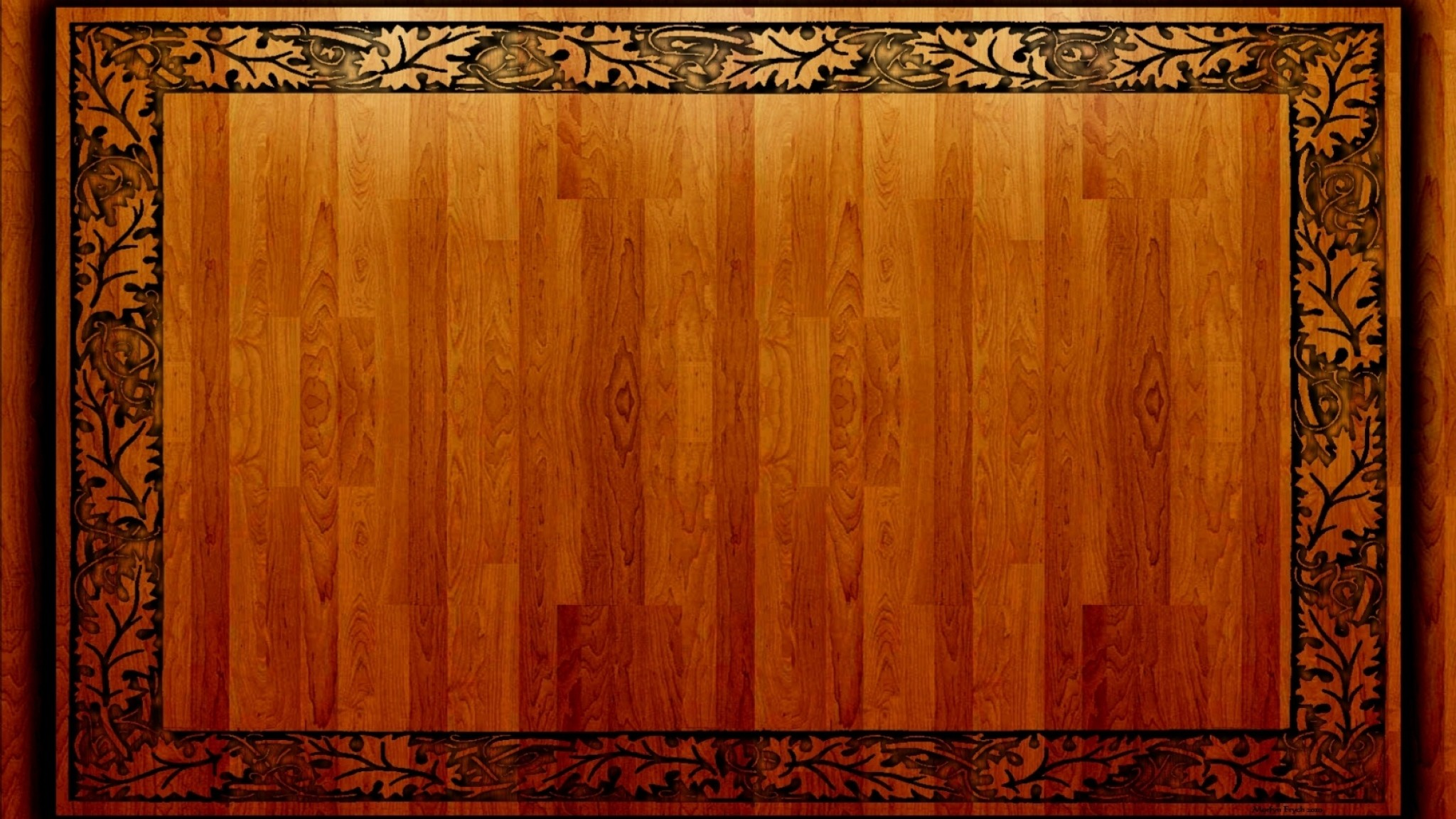 Wallpaper surface, wood, pattern, texture, background
