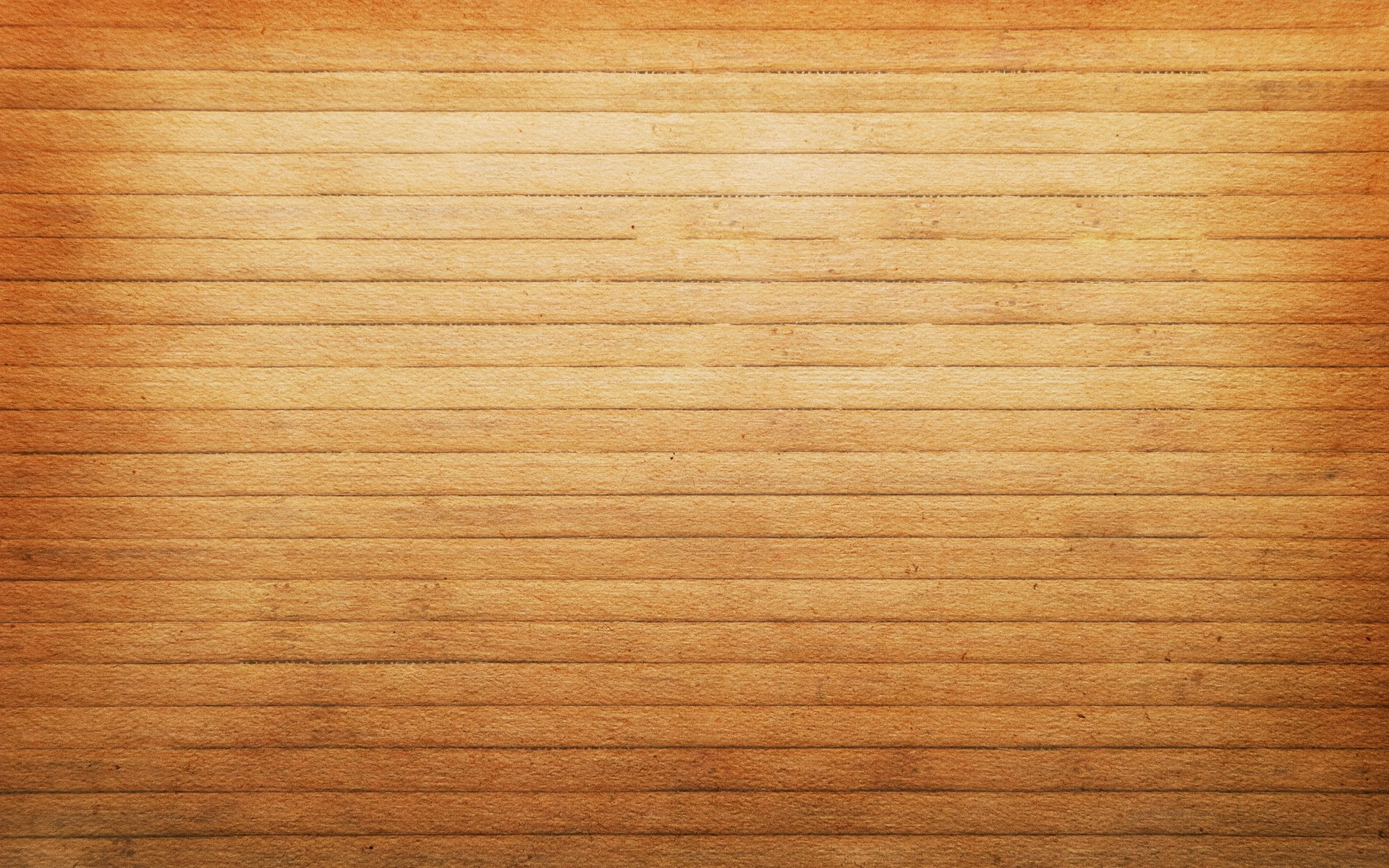 Wood Texture Background 1920×1200 #132917 HD Wallpaper Res: .