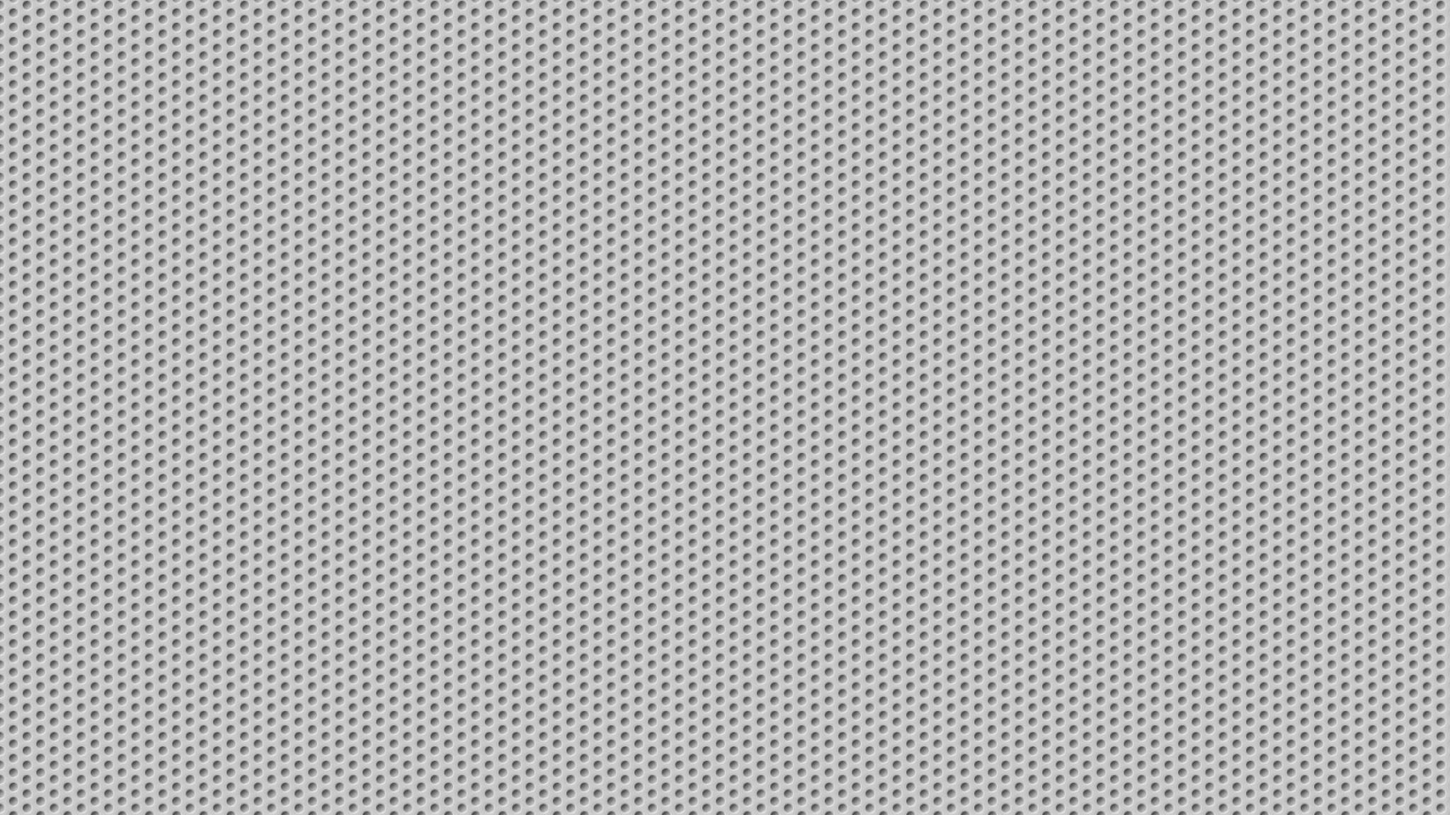Wallpaper dot, lights, light, texture, background