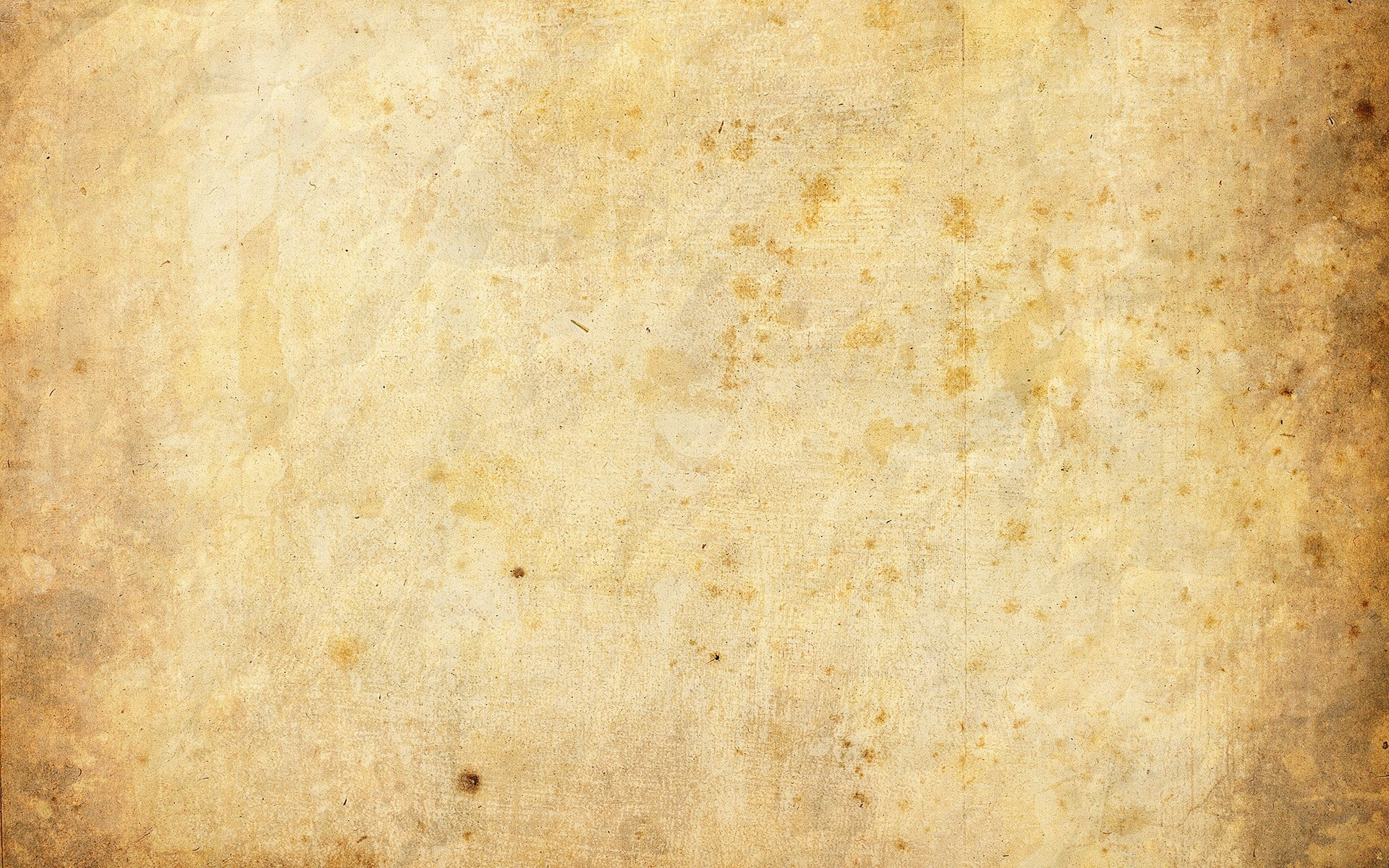 Old Paper Texture wallpaper