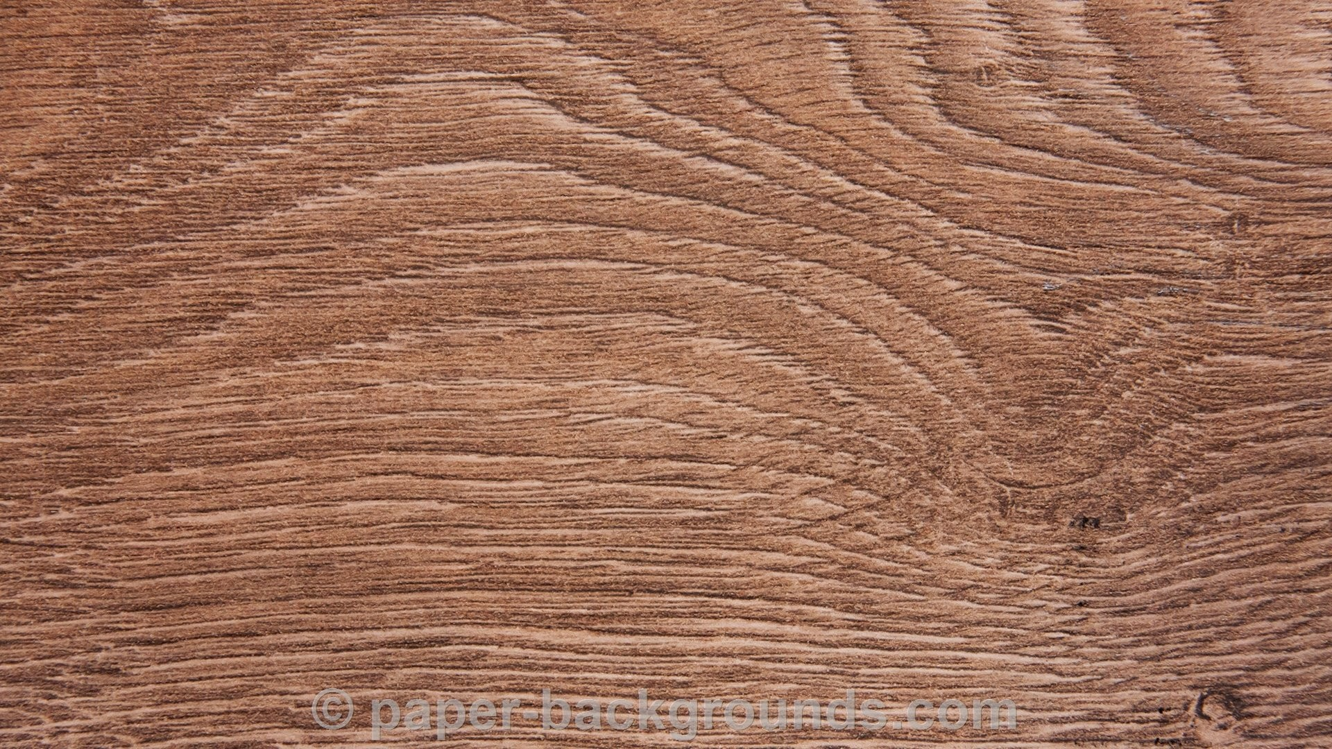 Wood Texture Background 526813