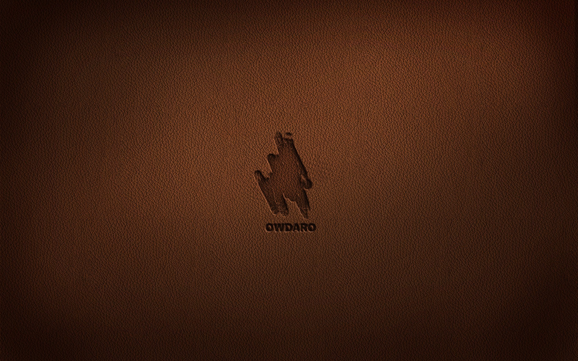 Leather Desktop Wallpaper Wallpapersafari .
