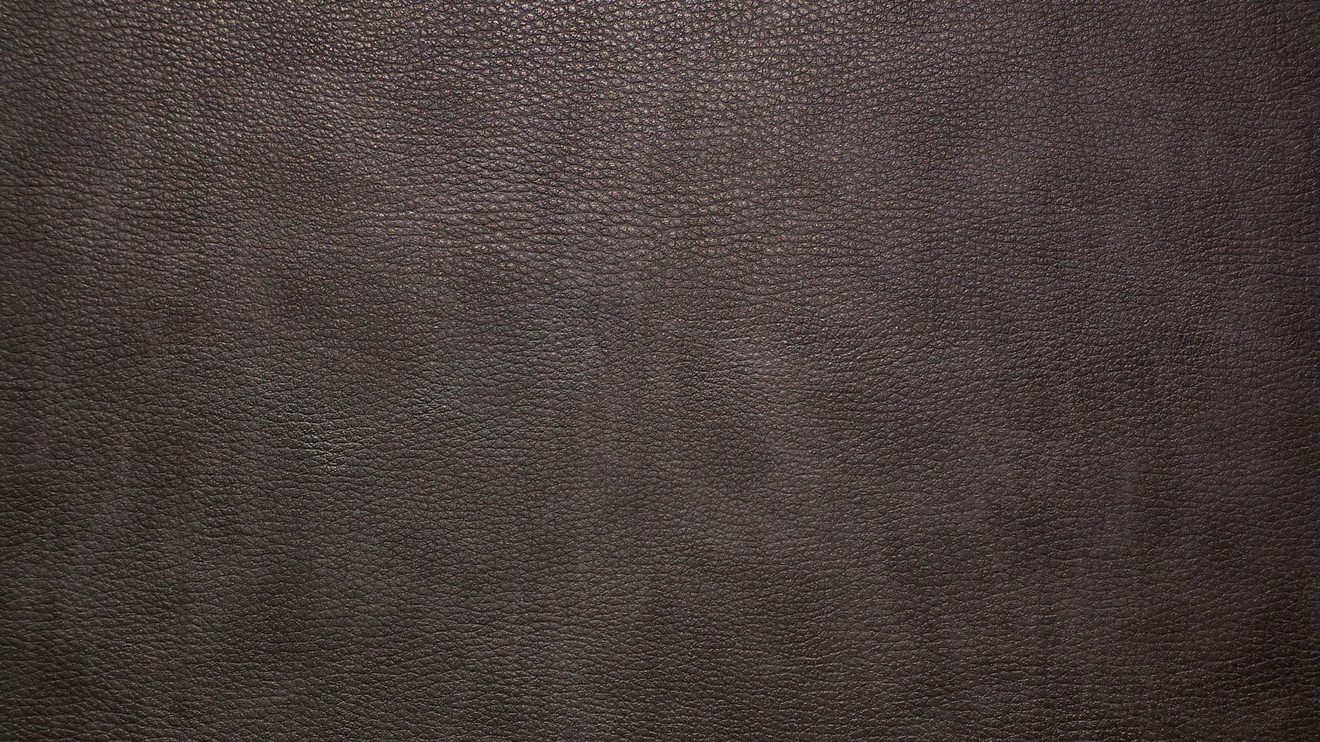 Brown leather wallpapers and images – wallpapers, pictures, photos
