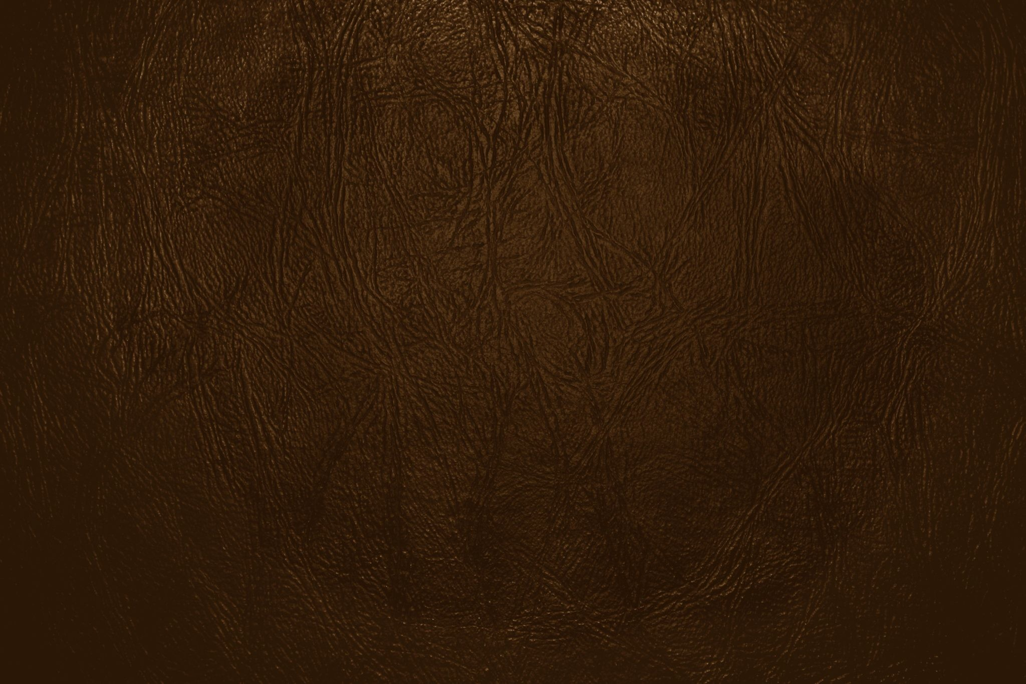 wood-leather-wallpaper