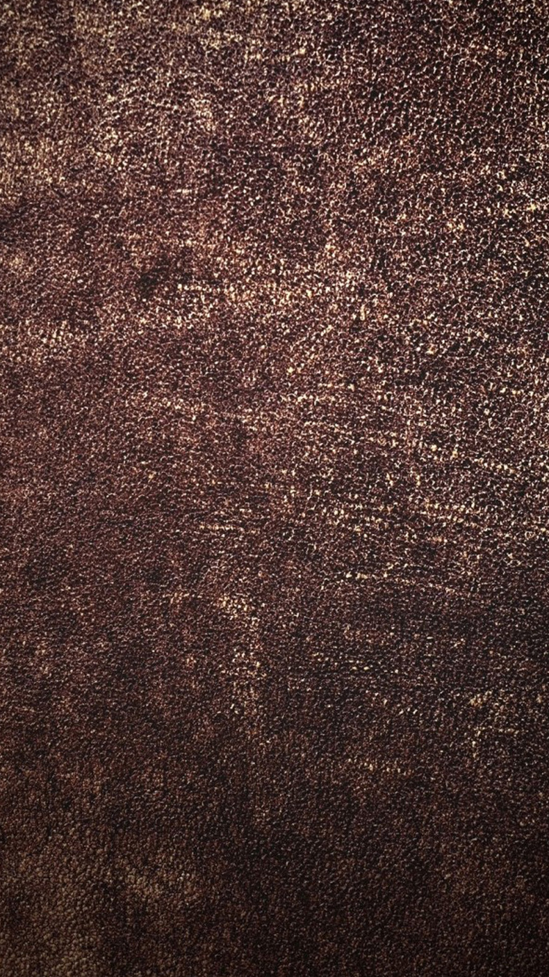 Brown Leather Sony Xperia Z2 Wallpapers