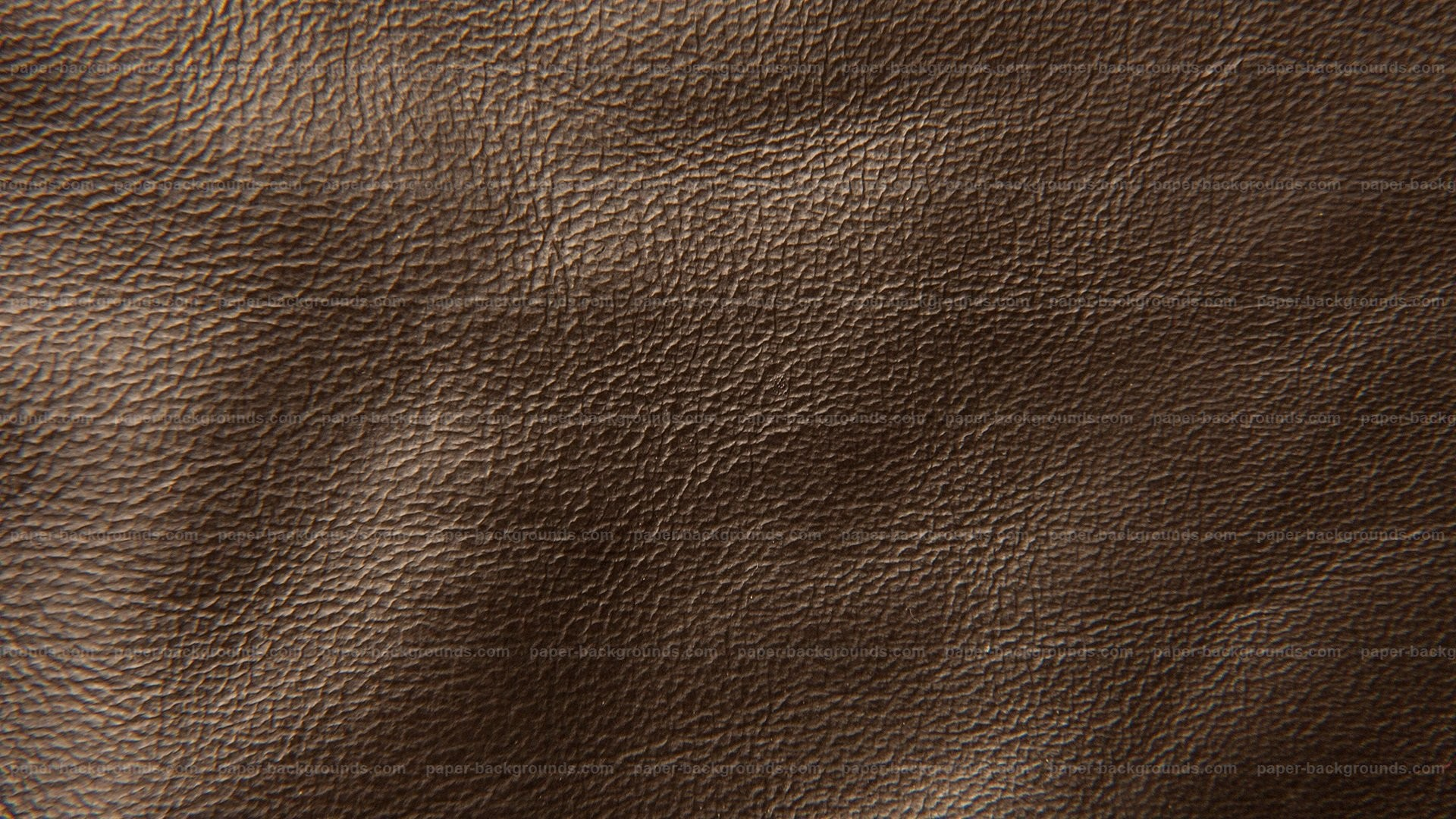 Texture Dark Textured Leather Brown Textureimages …