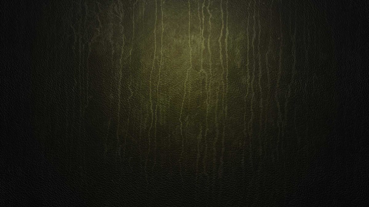 wallpaper.wiki-Black-leather-texture-abstract-hd-wallpaper-