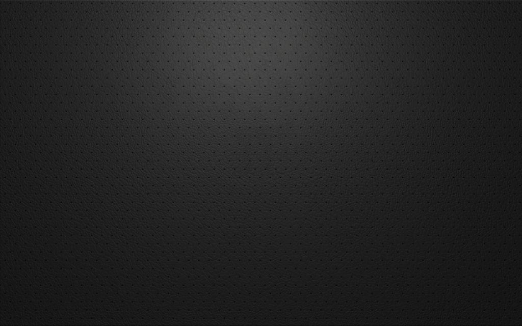 Black Leather | wallpaper, black, leather, wallpapers, ralphm