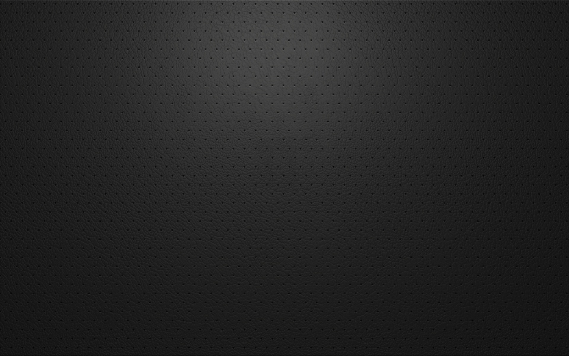 Black Leather | wallpaper, black, leather, wallpapers, ralphm