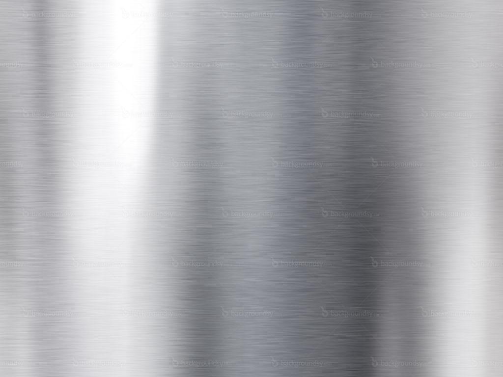Metal background   Backgroundsy.com