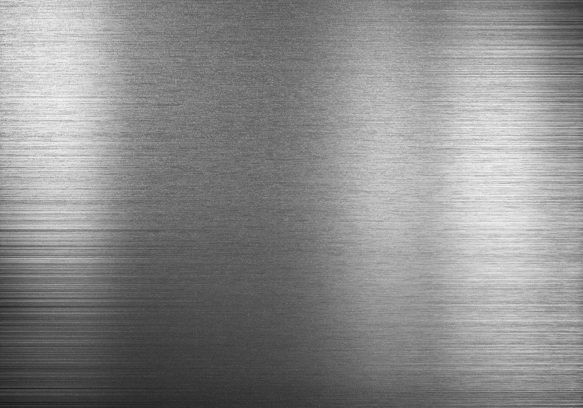 Silver Carbon Fiber Wallpaper HD