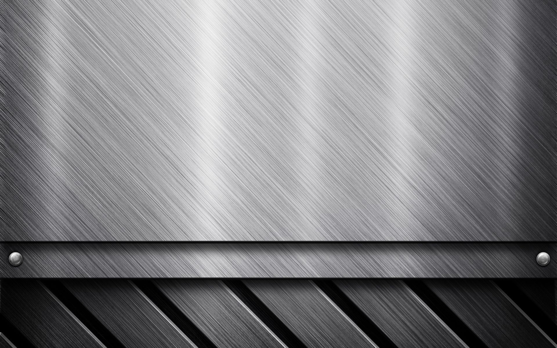 Metallic Textured Wallpapers (59 Wallpapers)
