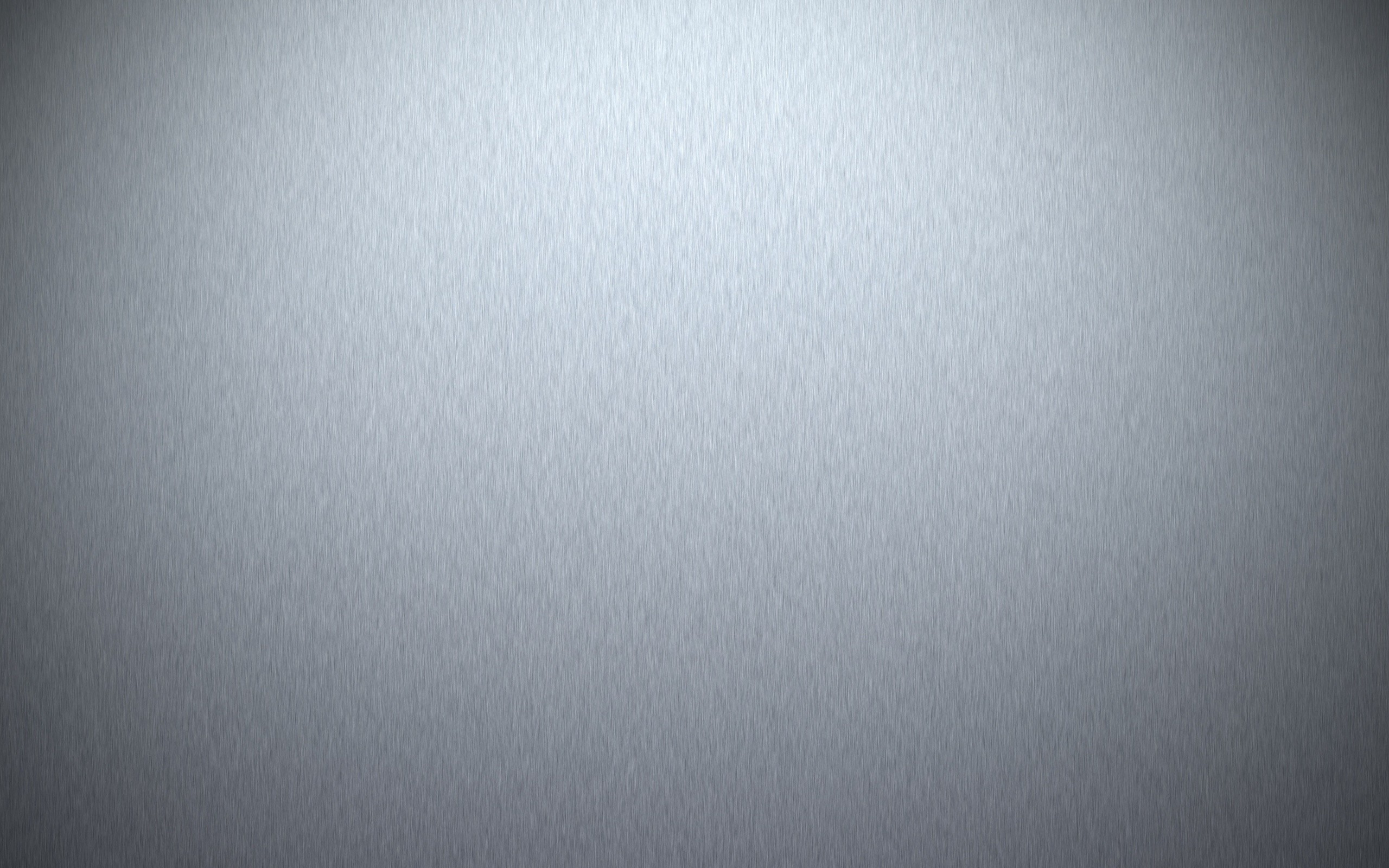 Free-backgrounds-HD-silver-wallpaper-1