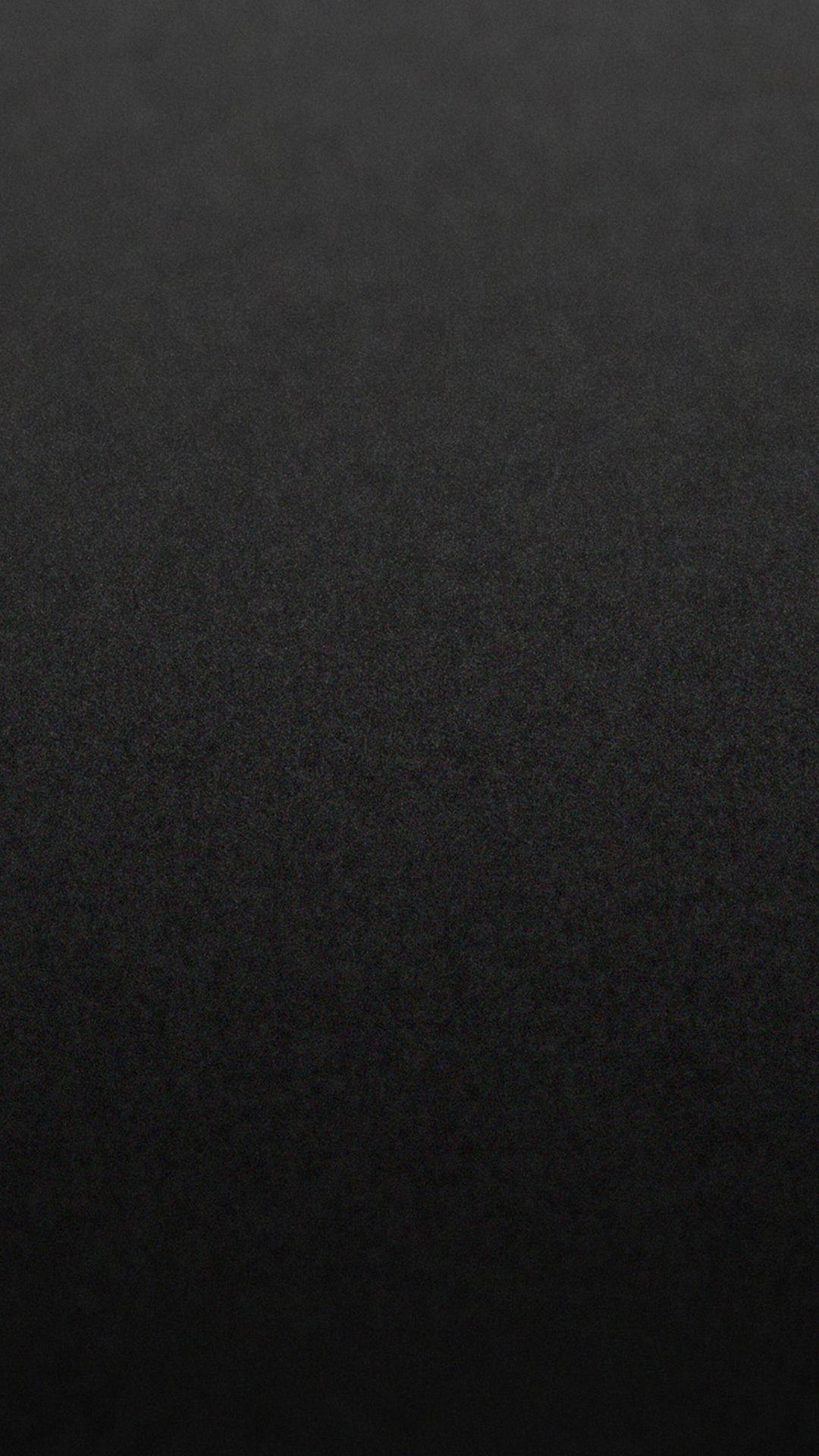 Carbon Fiber iPhone Background Free Download | PixelsTalk.Net