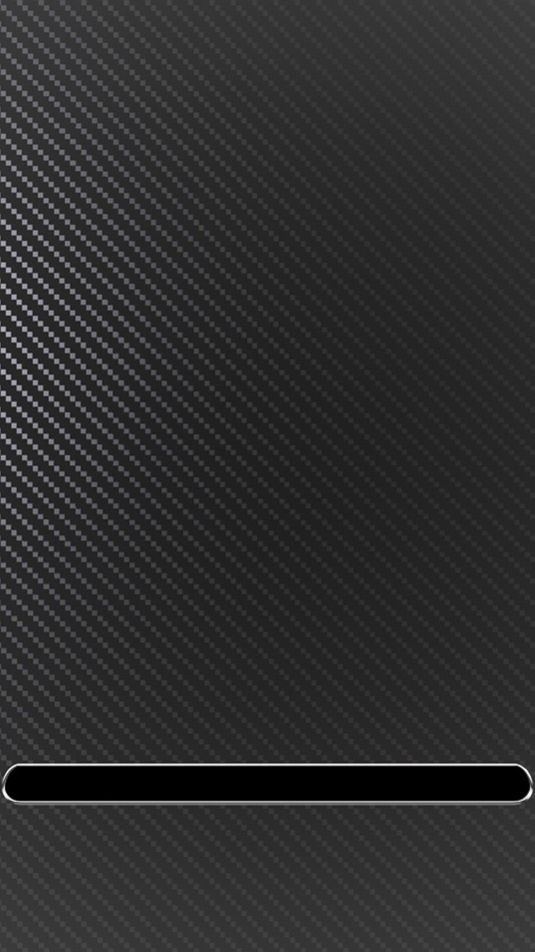 Carbon Fiber Sony Xperia Z2 Wallpapers