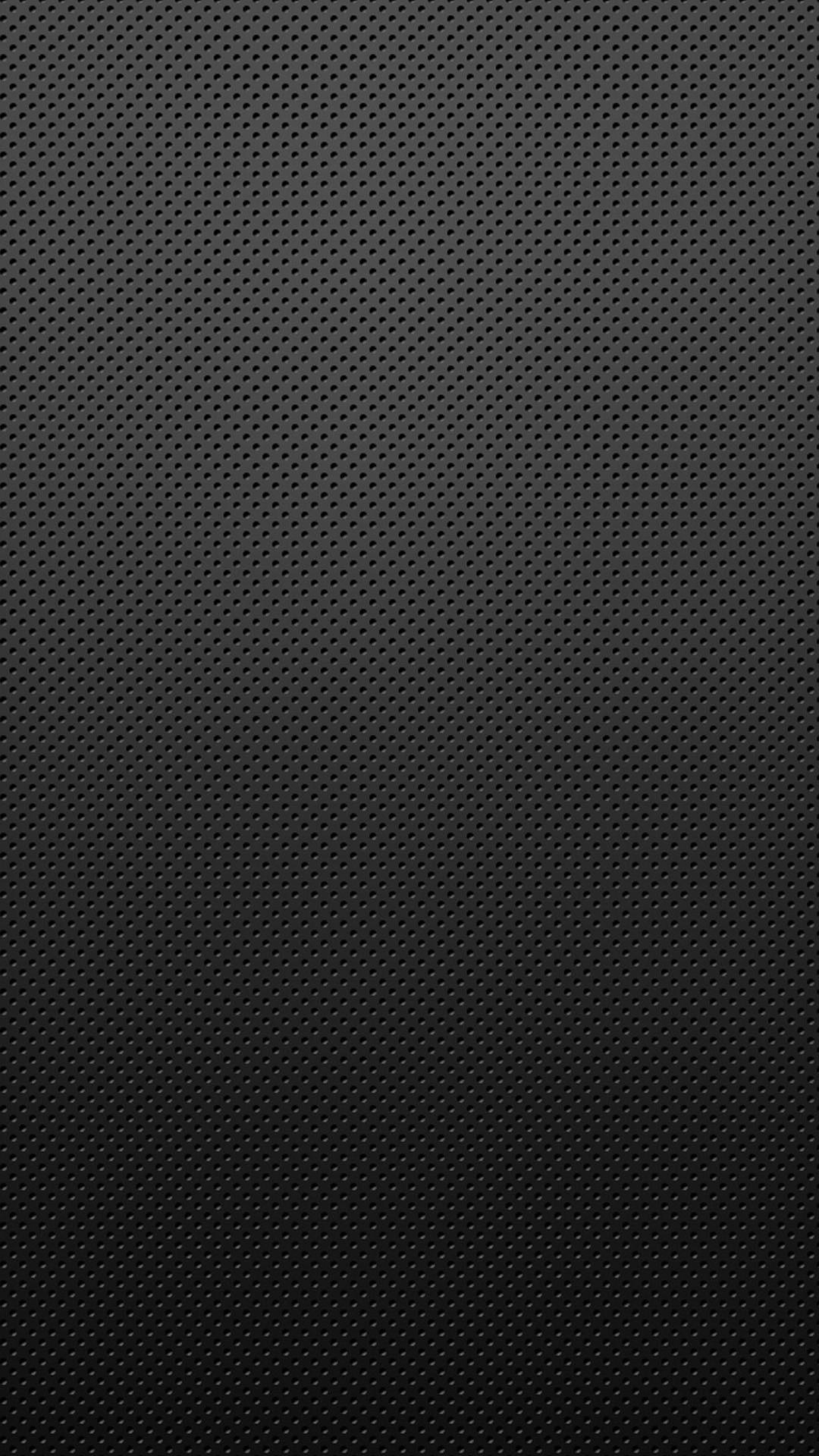 Carbon Fiber Gryffin By Betahouse HD desktop wallpaper