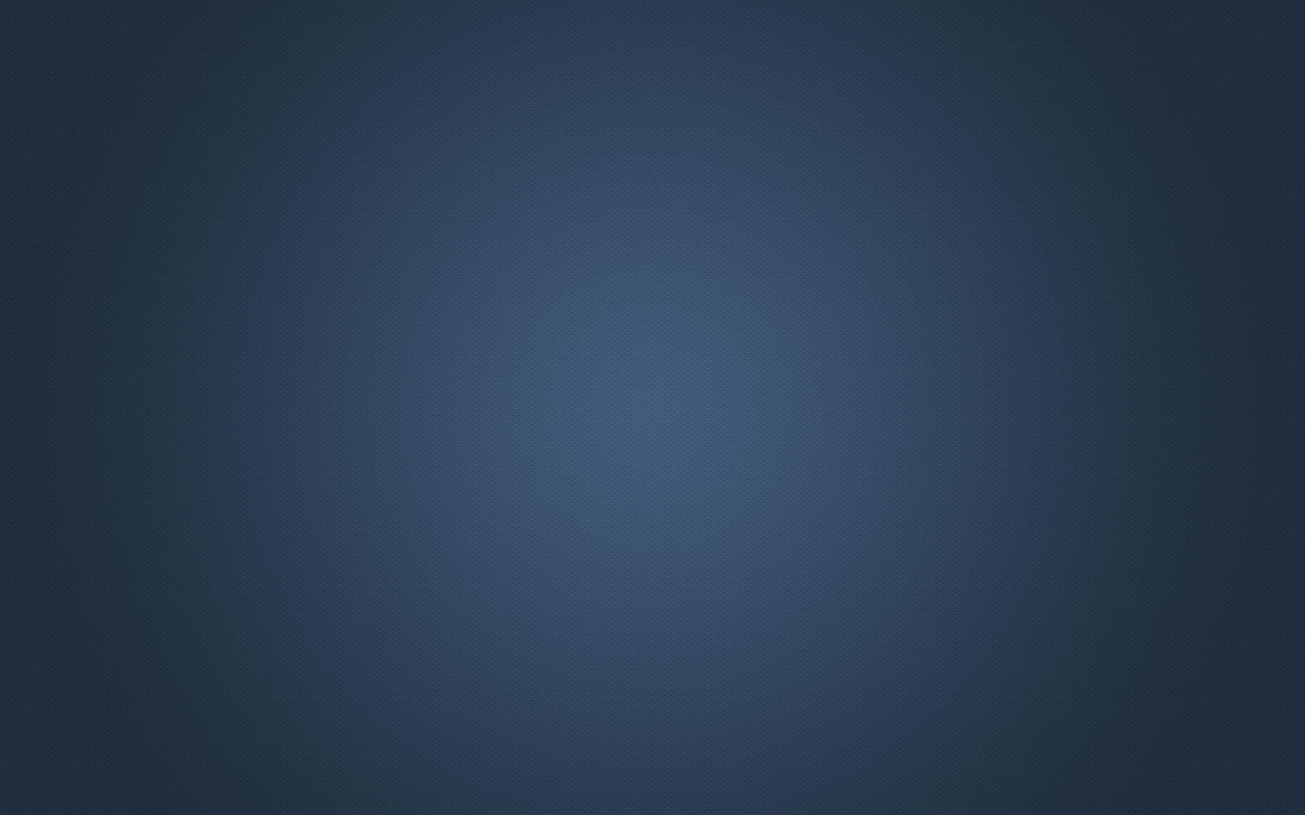 Blue Carbon Fiber Wallpaper HD