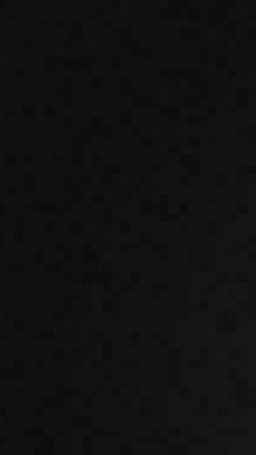 Black Wallpapers Black Iphone 6 Plus Wallpaper