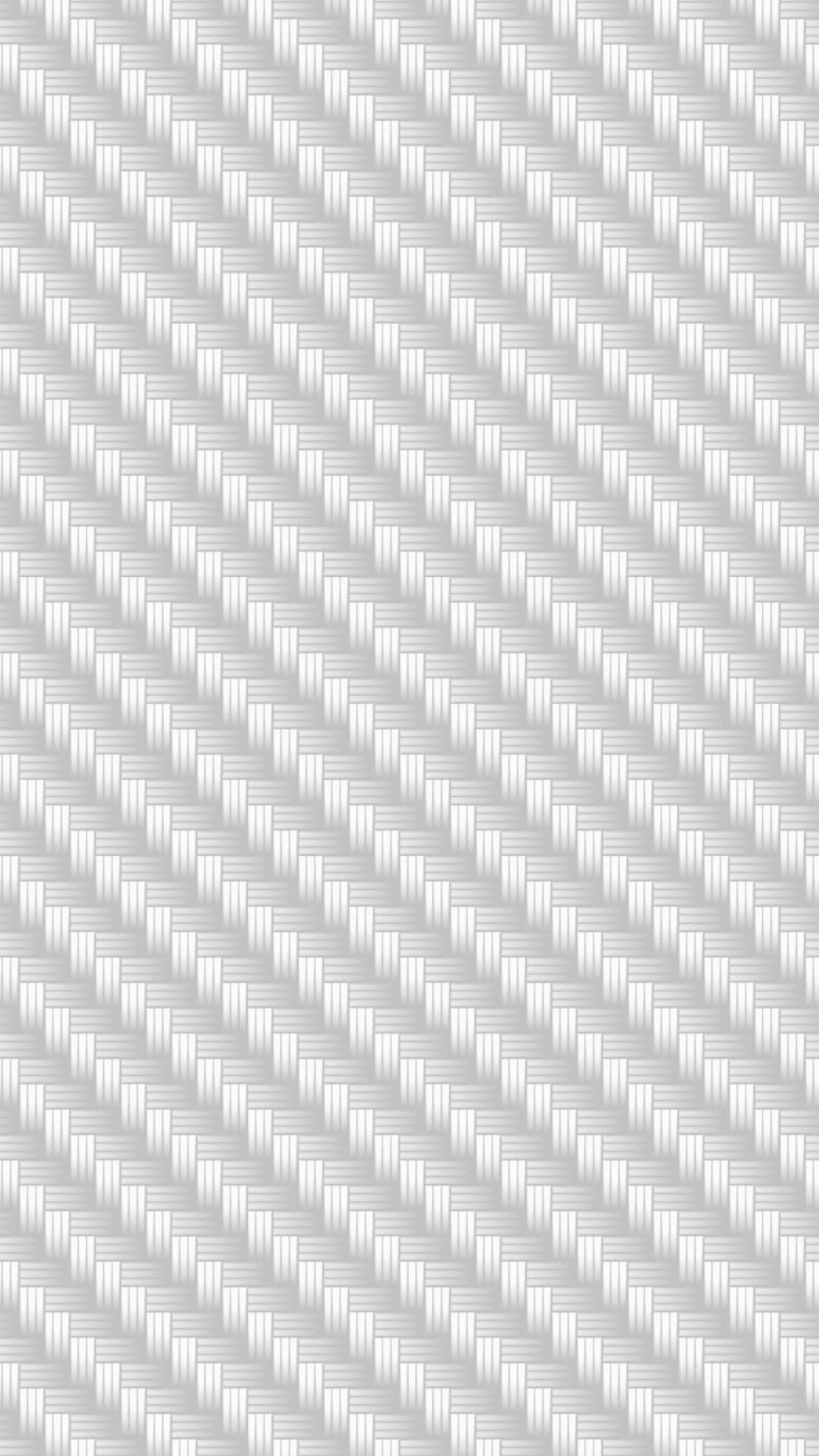 wallpaper.wiki-Download-Free-Carbon-Fiber-iPhone-Background-