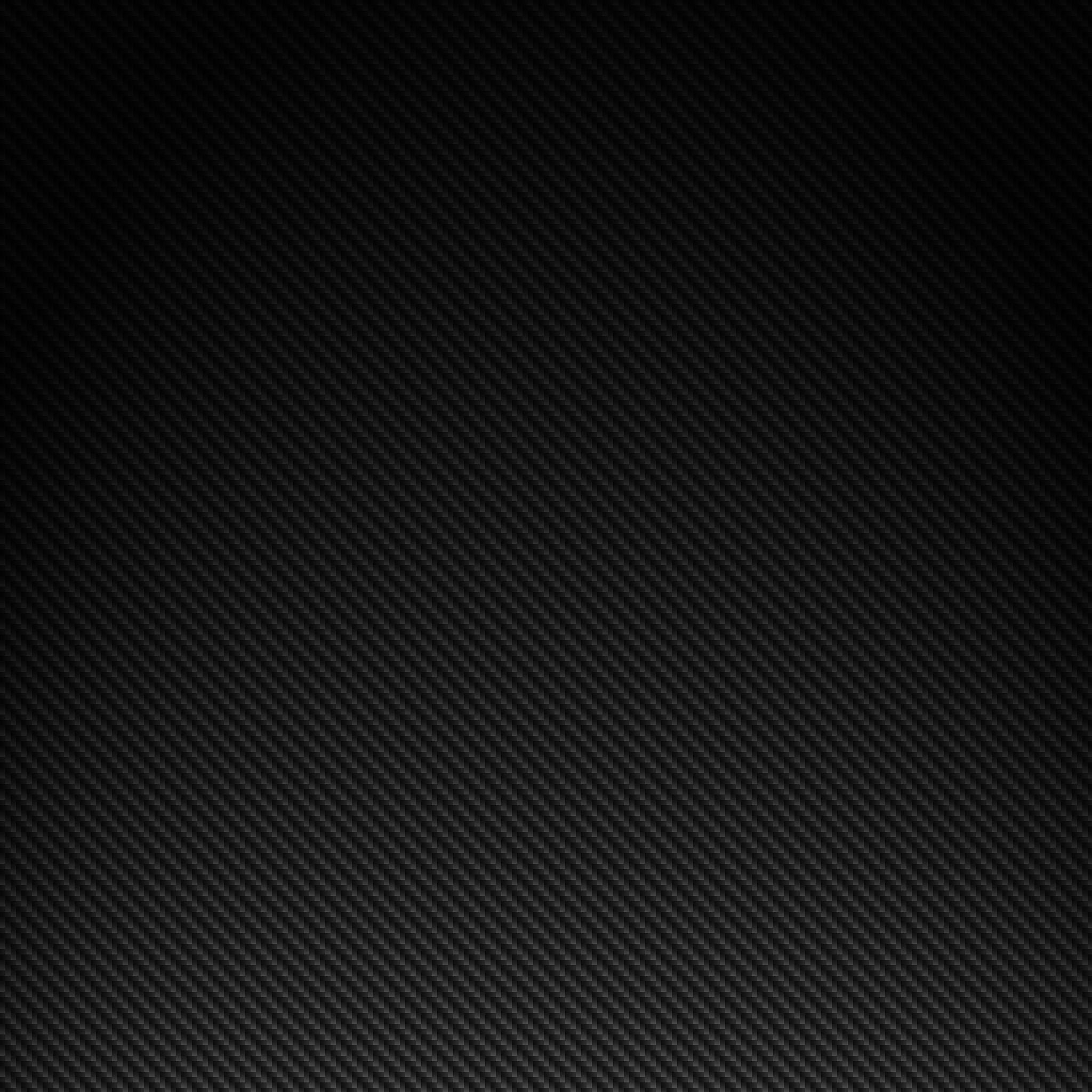 Carbon Fiber 01.jpg