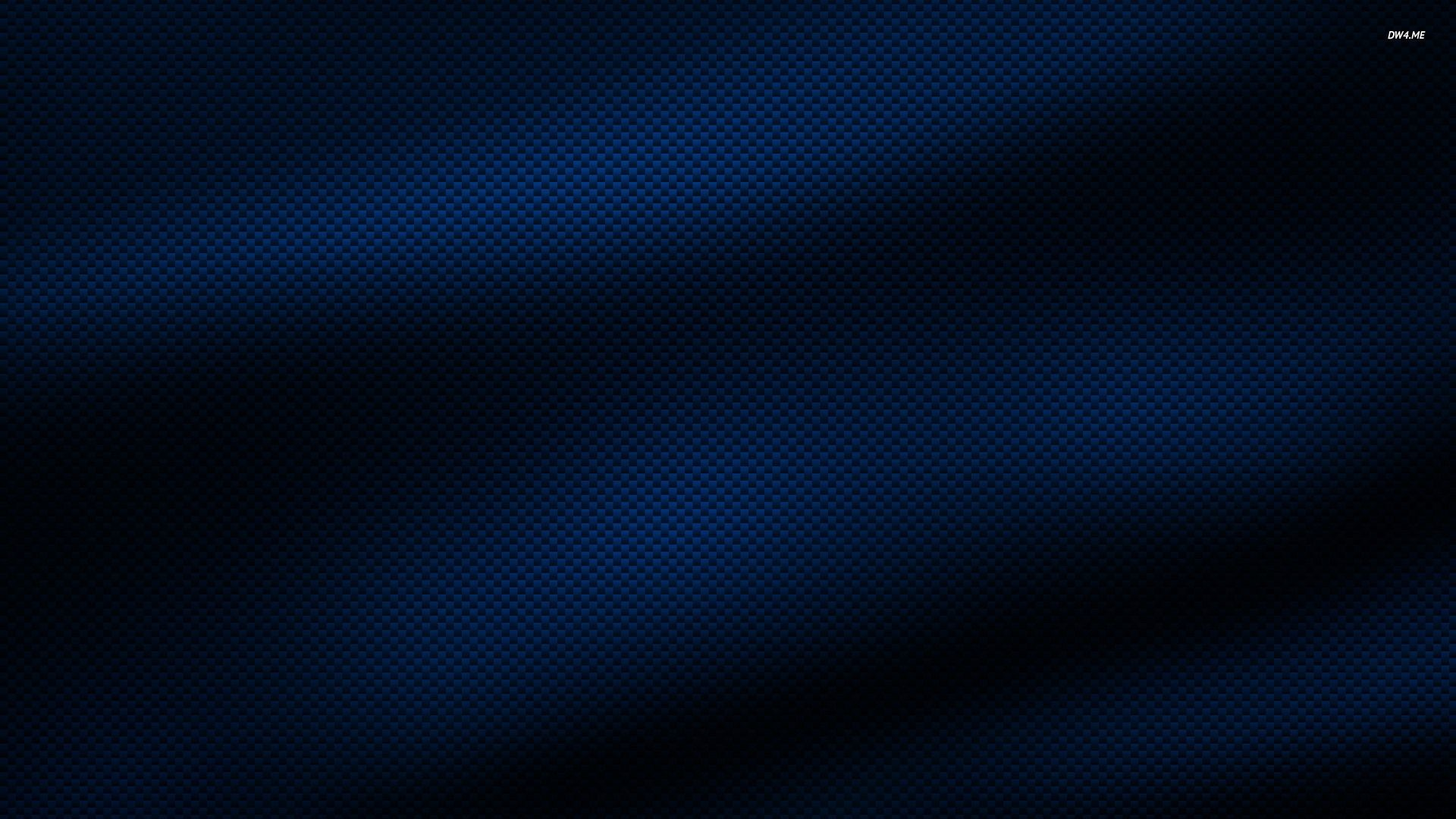 Carbon fiber fabric wallpaper – Abstract wallpapers – #869
