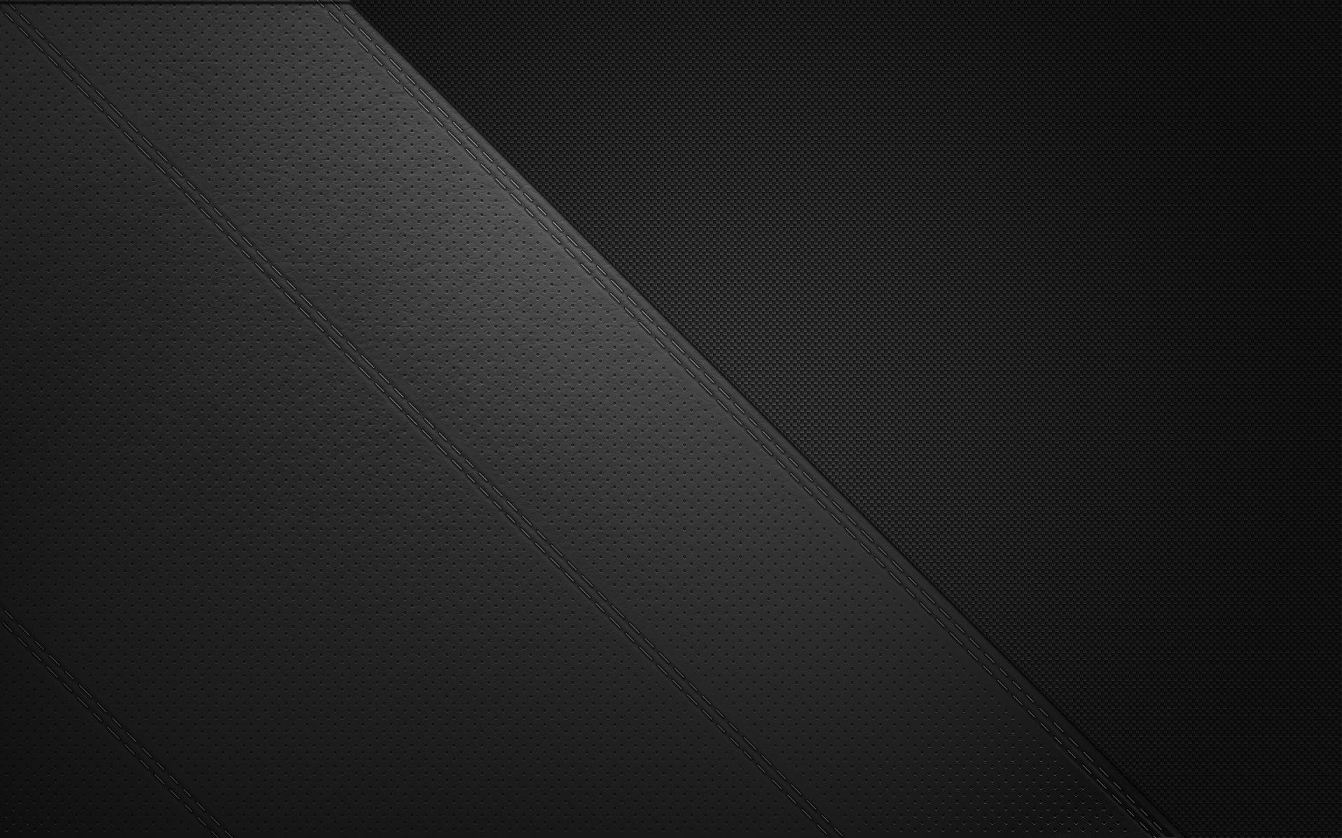 Carbon Fiber wallpaper – 1125338
