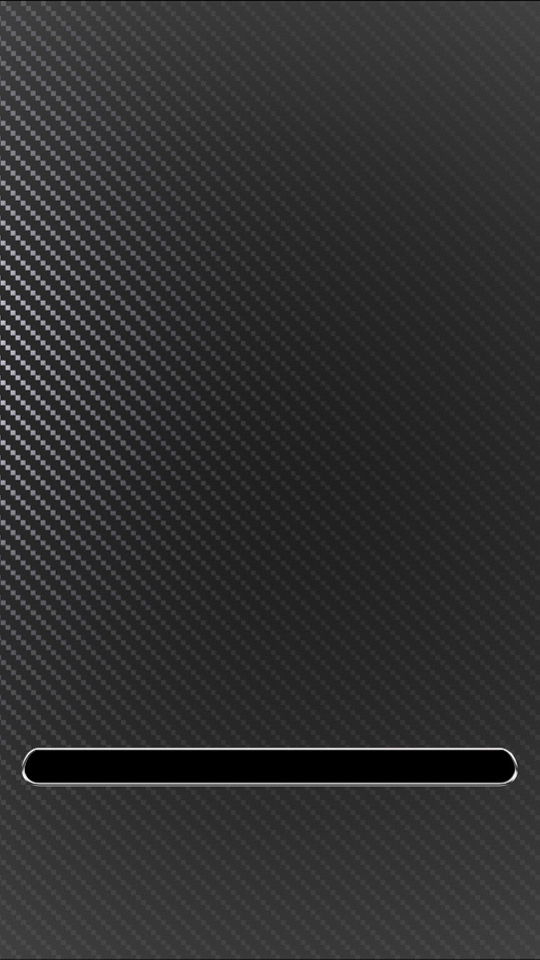 Carbon Fiber Wallpapers for Galaxy S5