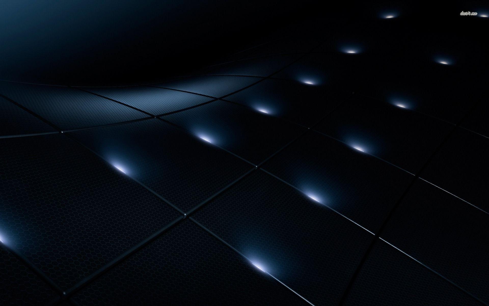 Carbon Fiber Wallpaper 1920×1080 – WallpaperSafari