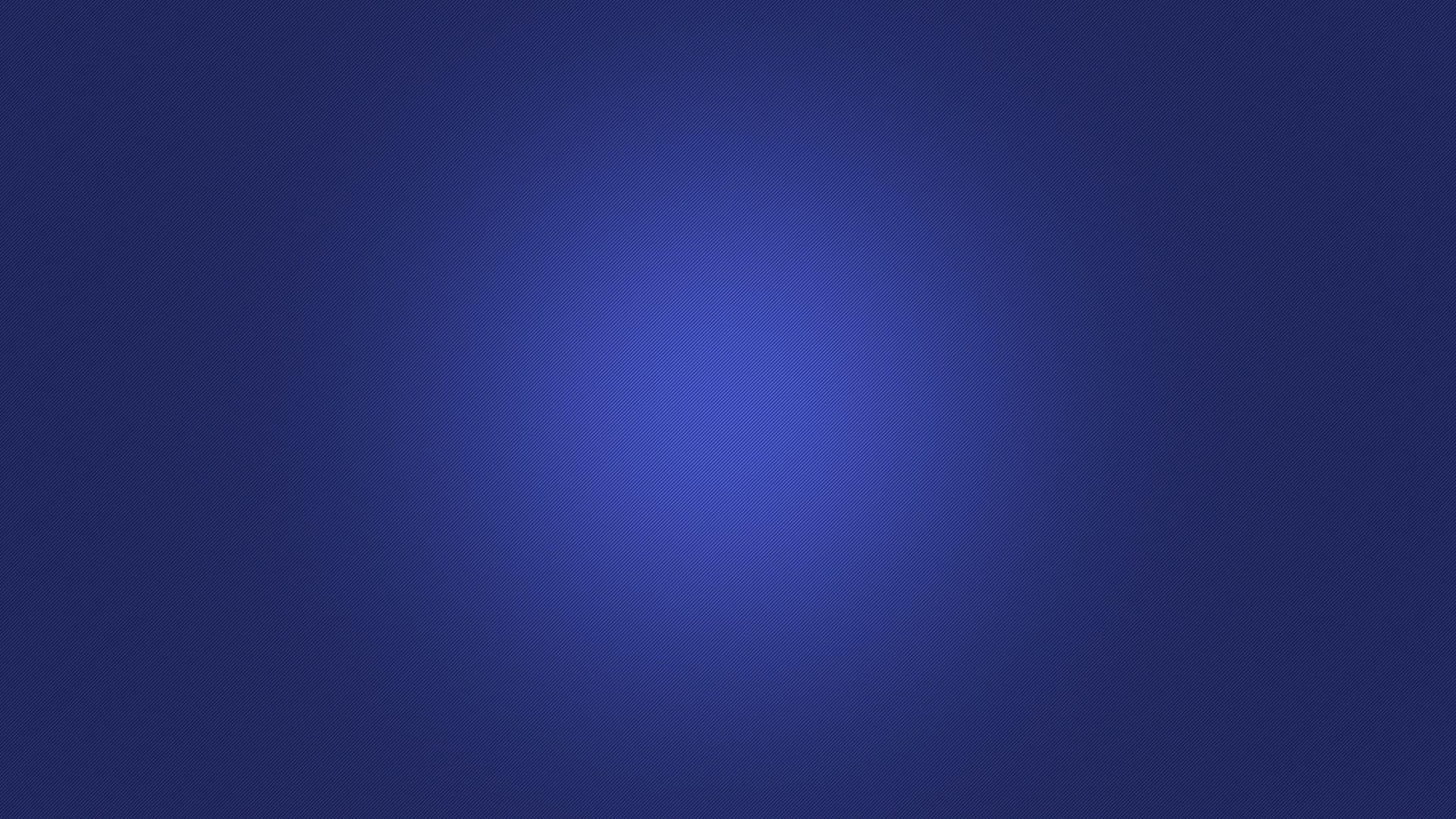 blue carbon fiber wallpaper hd diagonal lines digital art