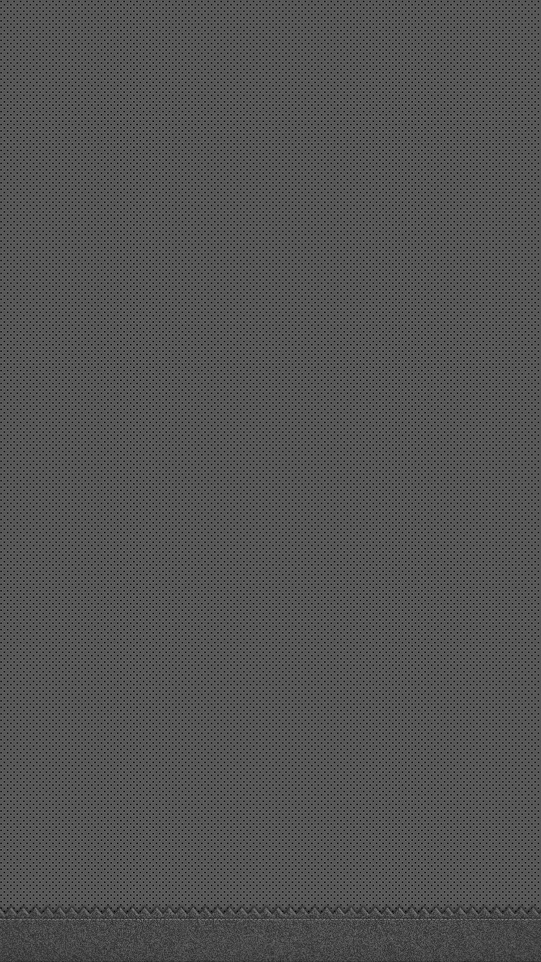 Grey Abstract iPhone 6s Wallpapers HD