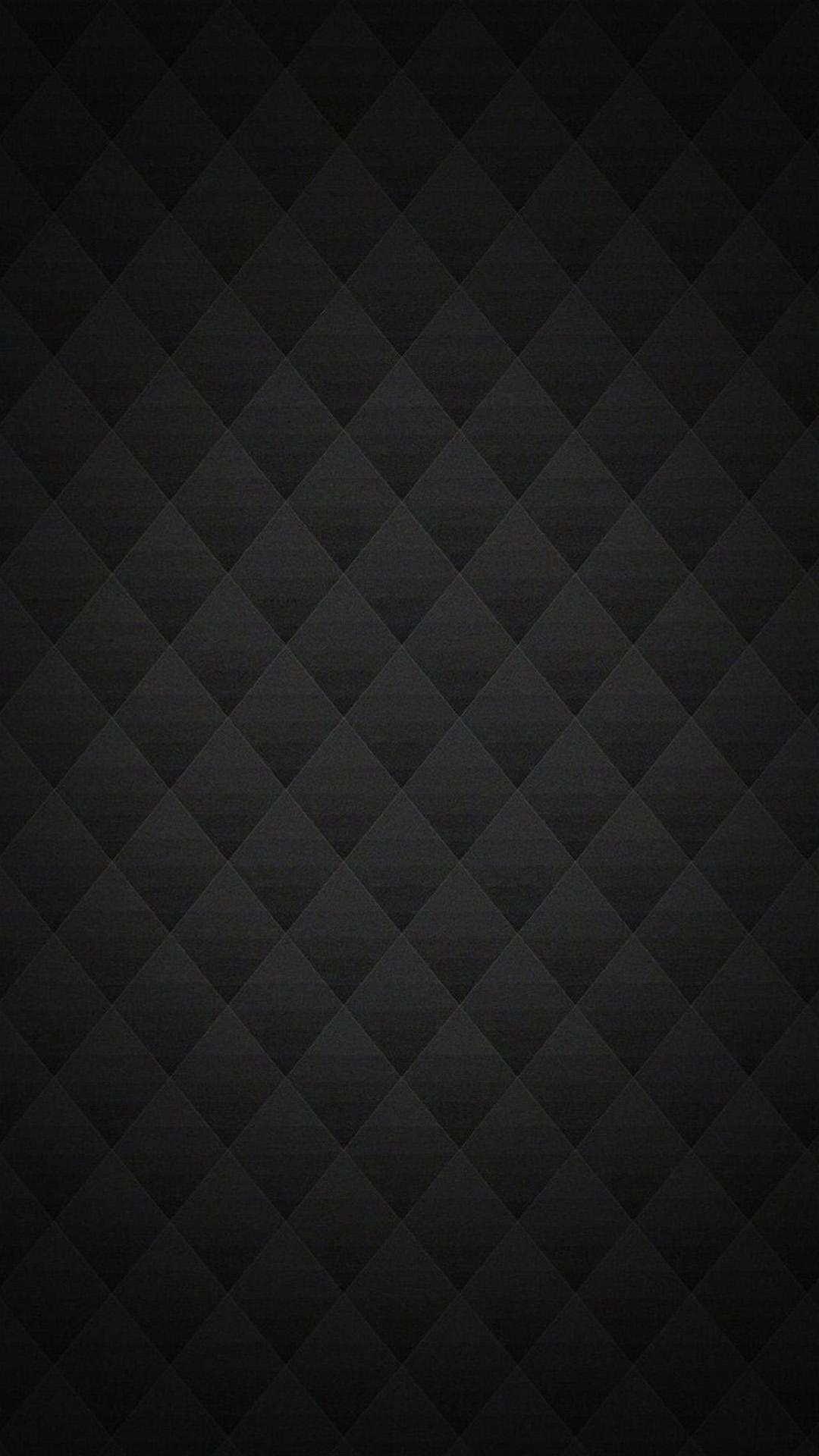 wallpaper.wiki-Download-Free-Carbon-Fiber-iPhone-Wallpaper-