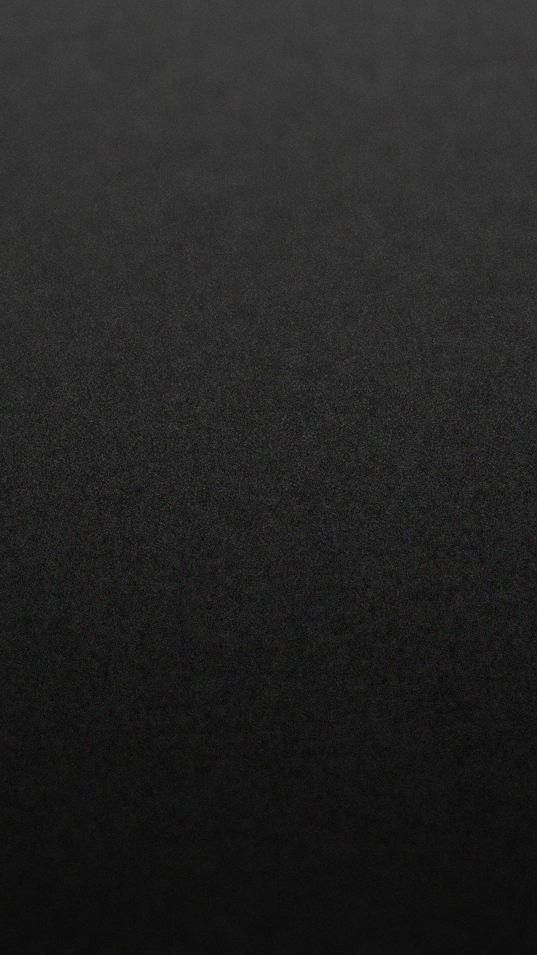 Wallpapers for Galaxy – Carbon Fiber Texture Wallpaper
