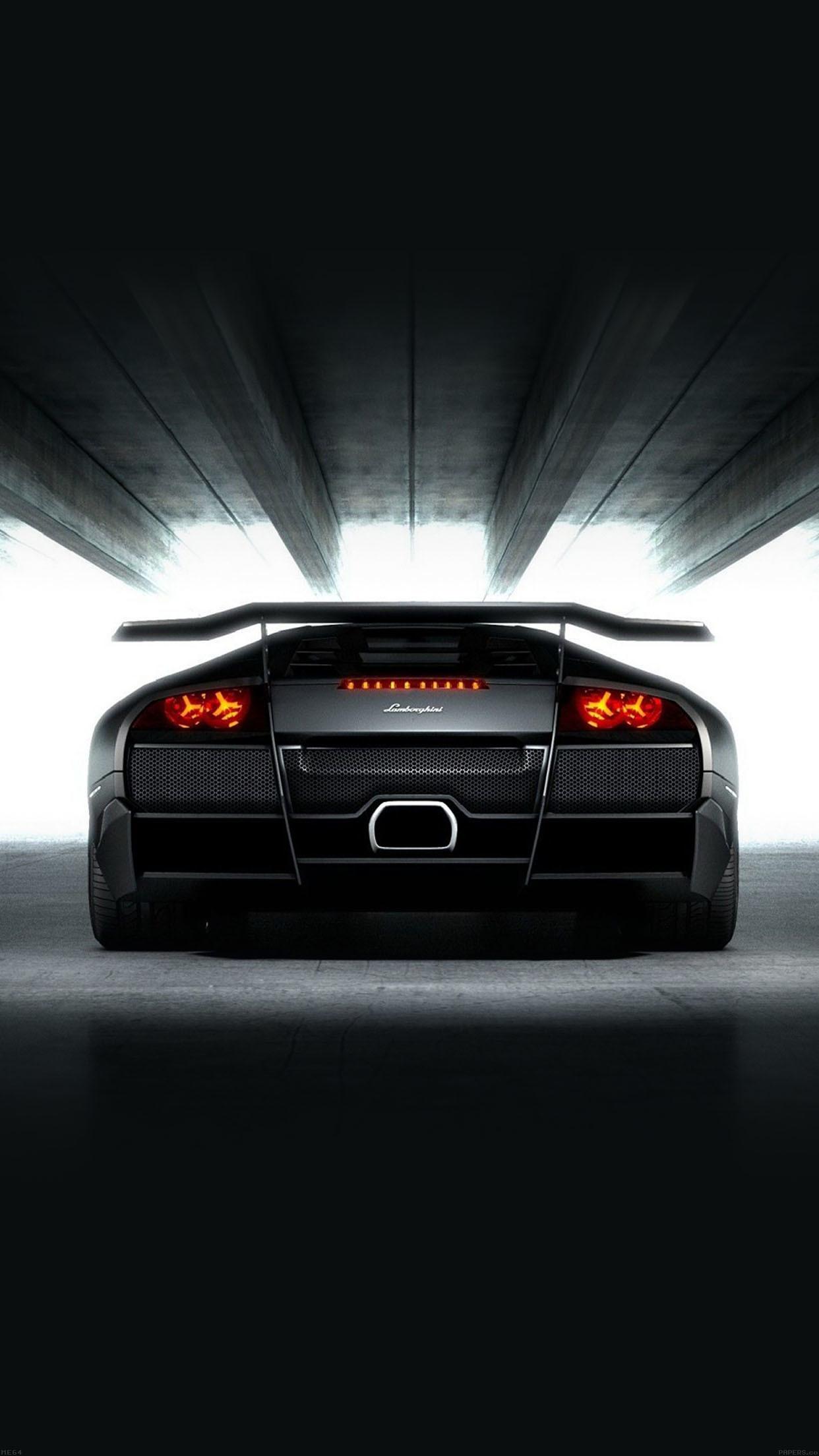 ↑↑TAP AND GET THE FREE APP! Car Speed Black Porche For Man HD · App  WallpaperWallpaper BackgroundsCar WallpapersIphone 6 LamborghiniMotorcyclesGarage